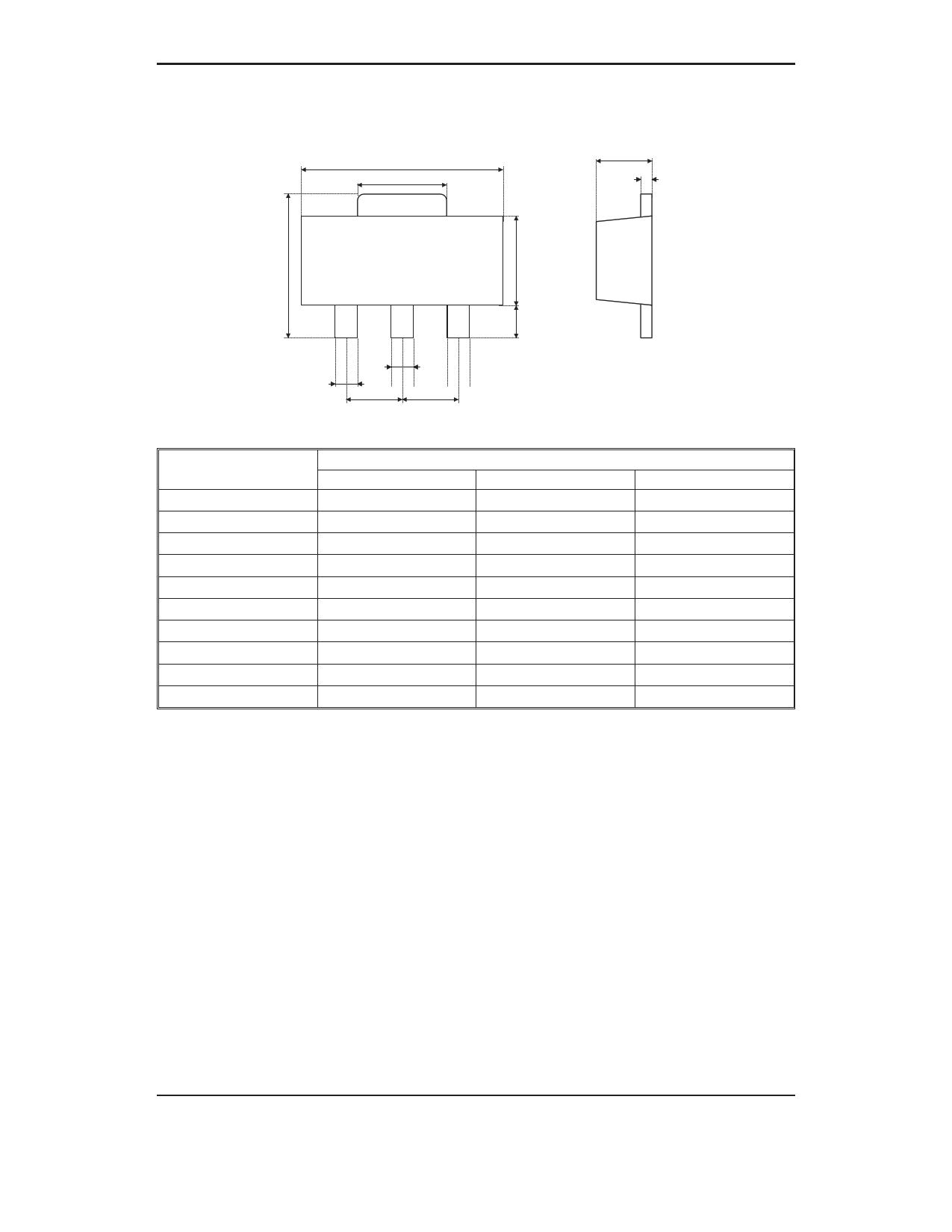 7130-1 pdf