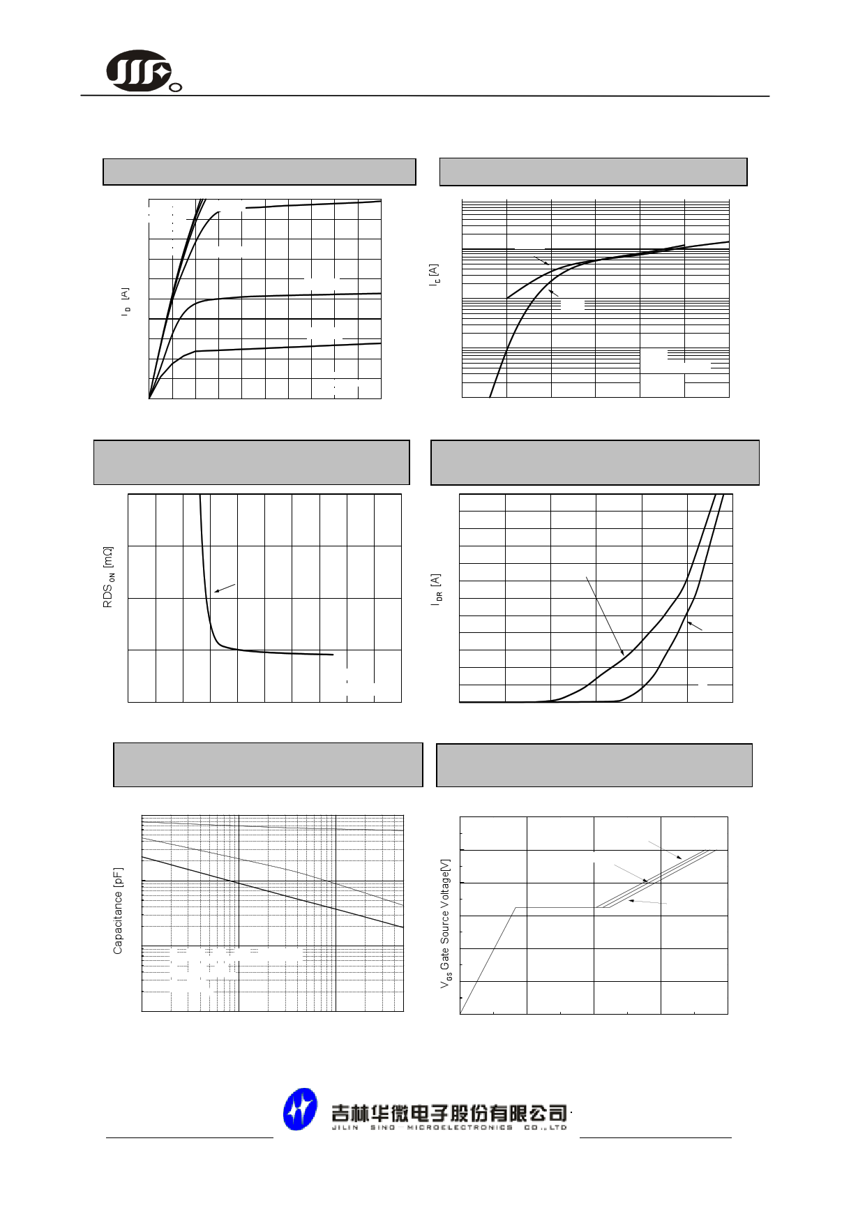 JCS80N10WF pdf