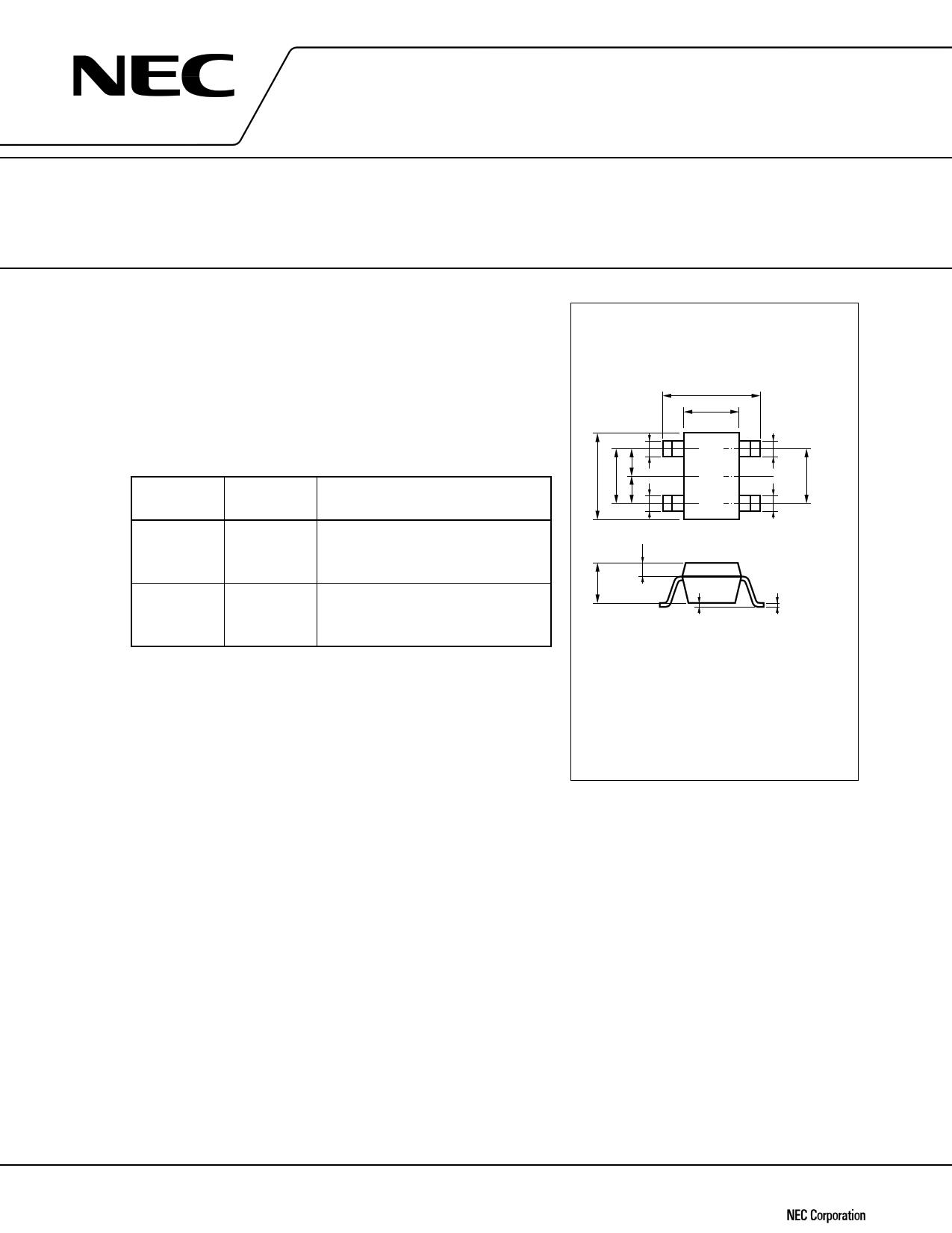 C5012 دیتاشیت PDF