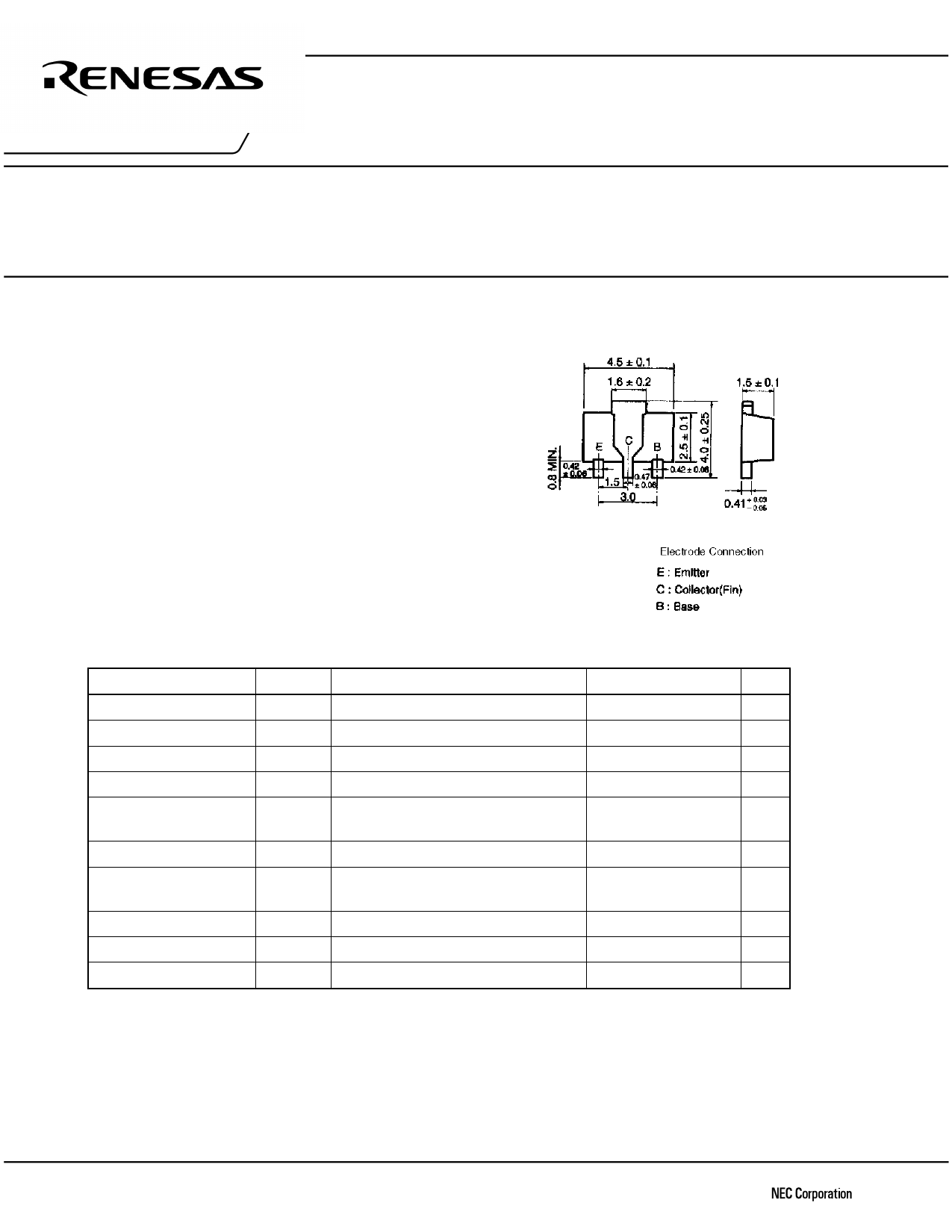 D2402 Datasheet, D2402 PDF,ピン配置, 機能