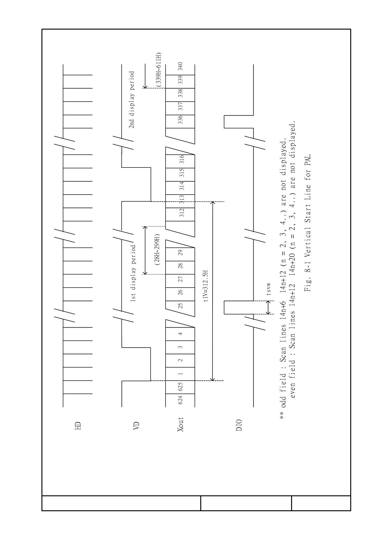 T-51378L025J_FW_P_AB arduino