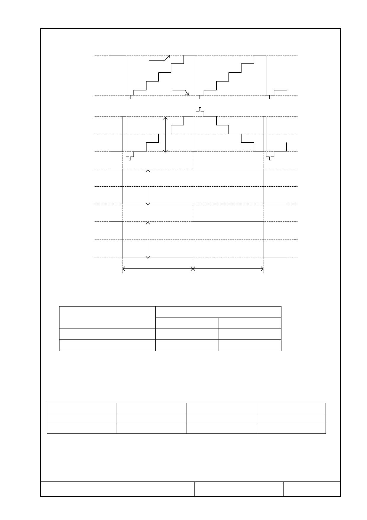 T-51378L025J_FW_P_AB pdf