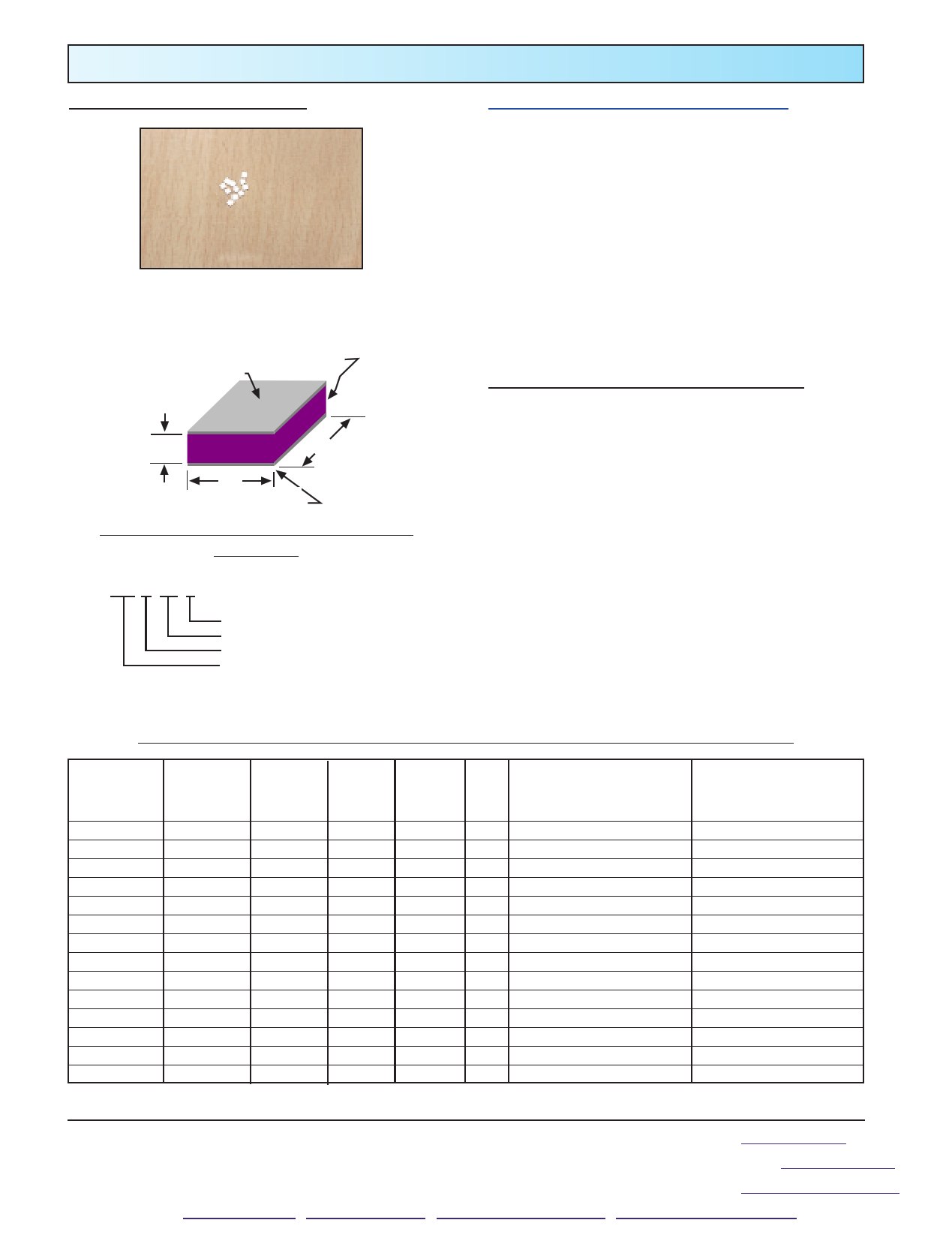 0.1K1C3 دیتاشیت PDF