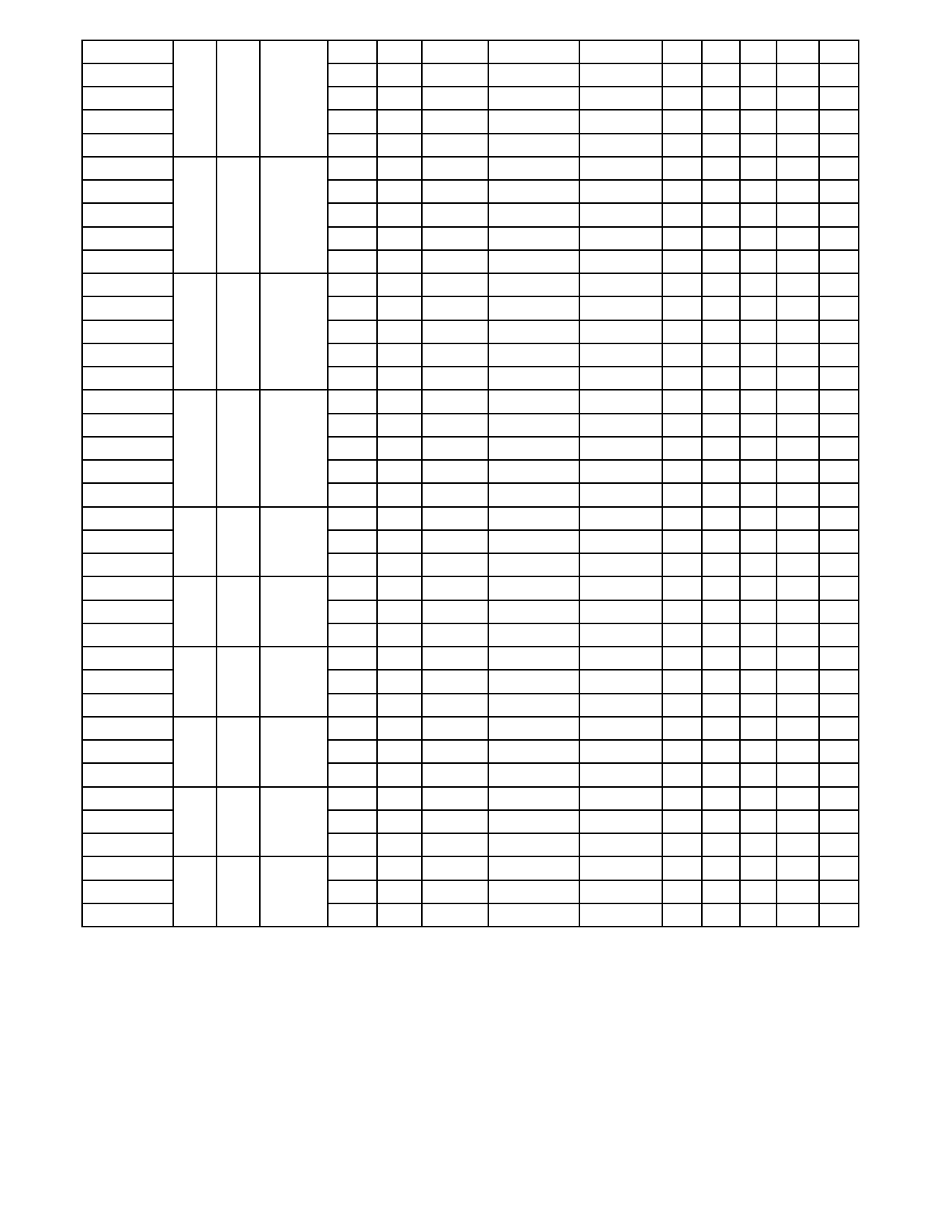 V05K20-5 pdf