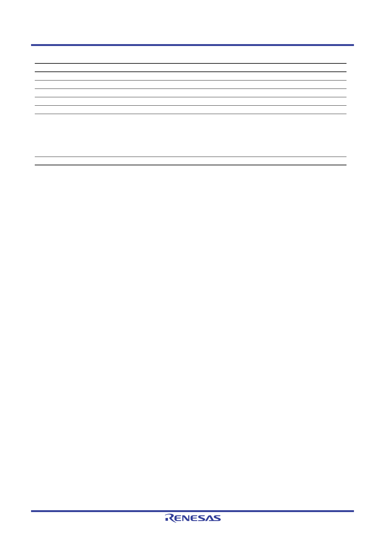 R5F51101AGFL pdf, 반도체, 판매, 대치품