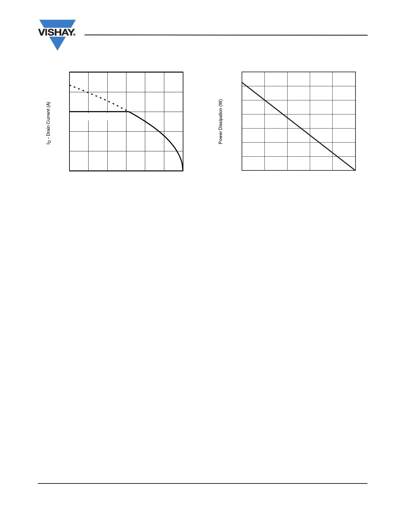 SIE818DF pdf