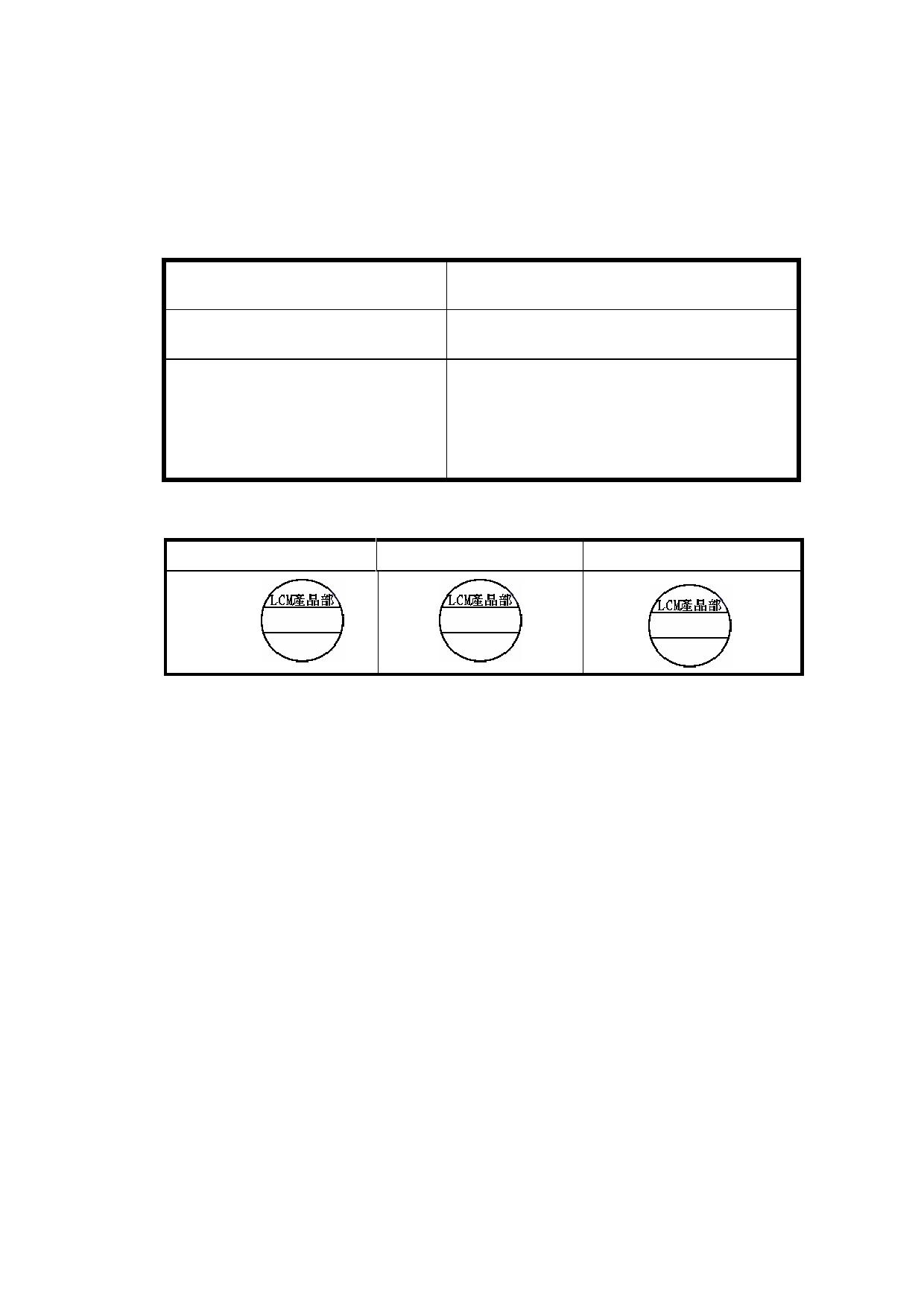 I1813-6IPN1216A دیتاشیت PDF