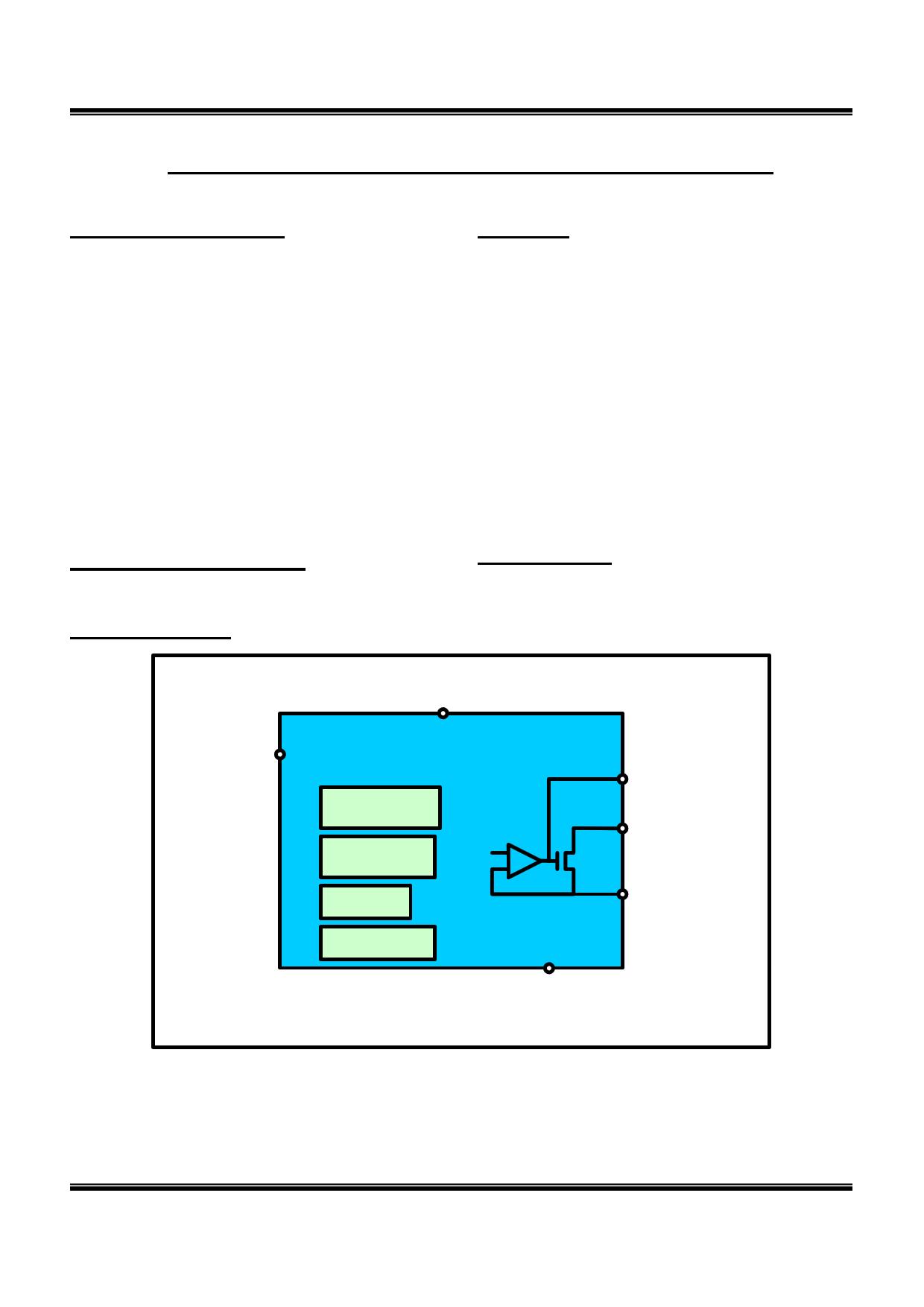 AMC7136 datasheet, circuit