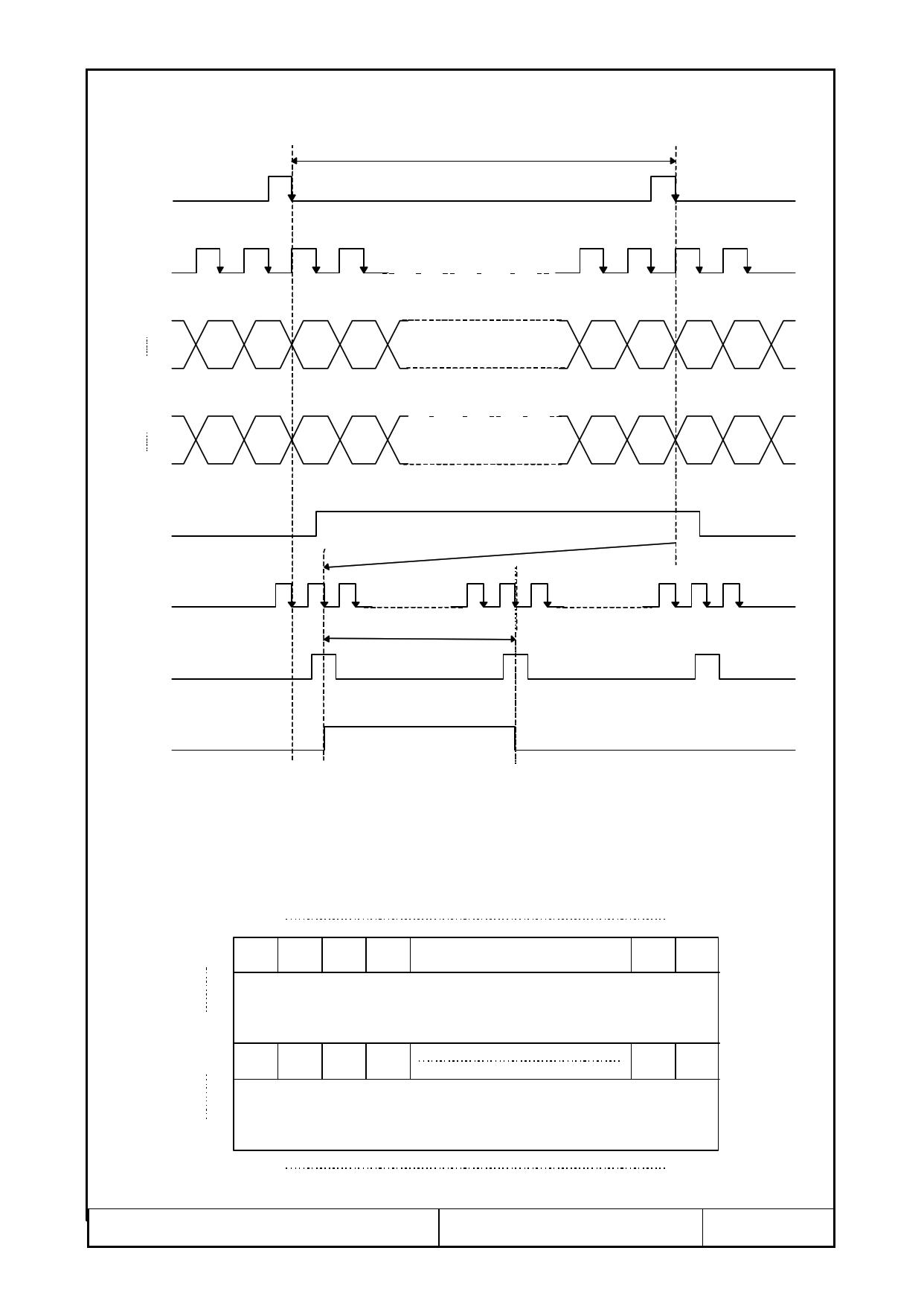 F-51430NFU-FW-AEN pdf