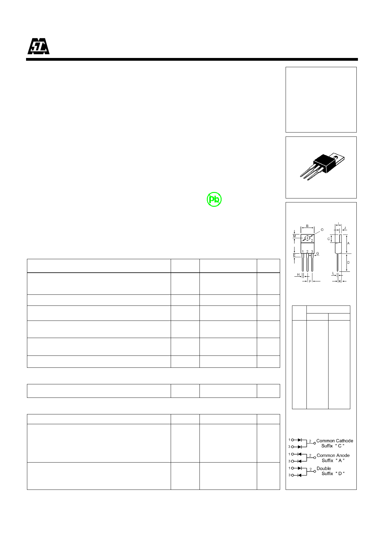 S30C45CL datasheet, circuit