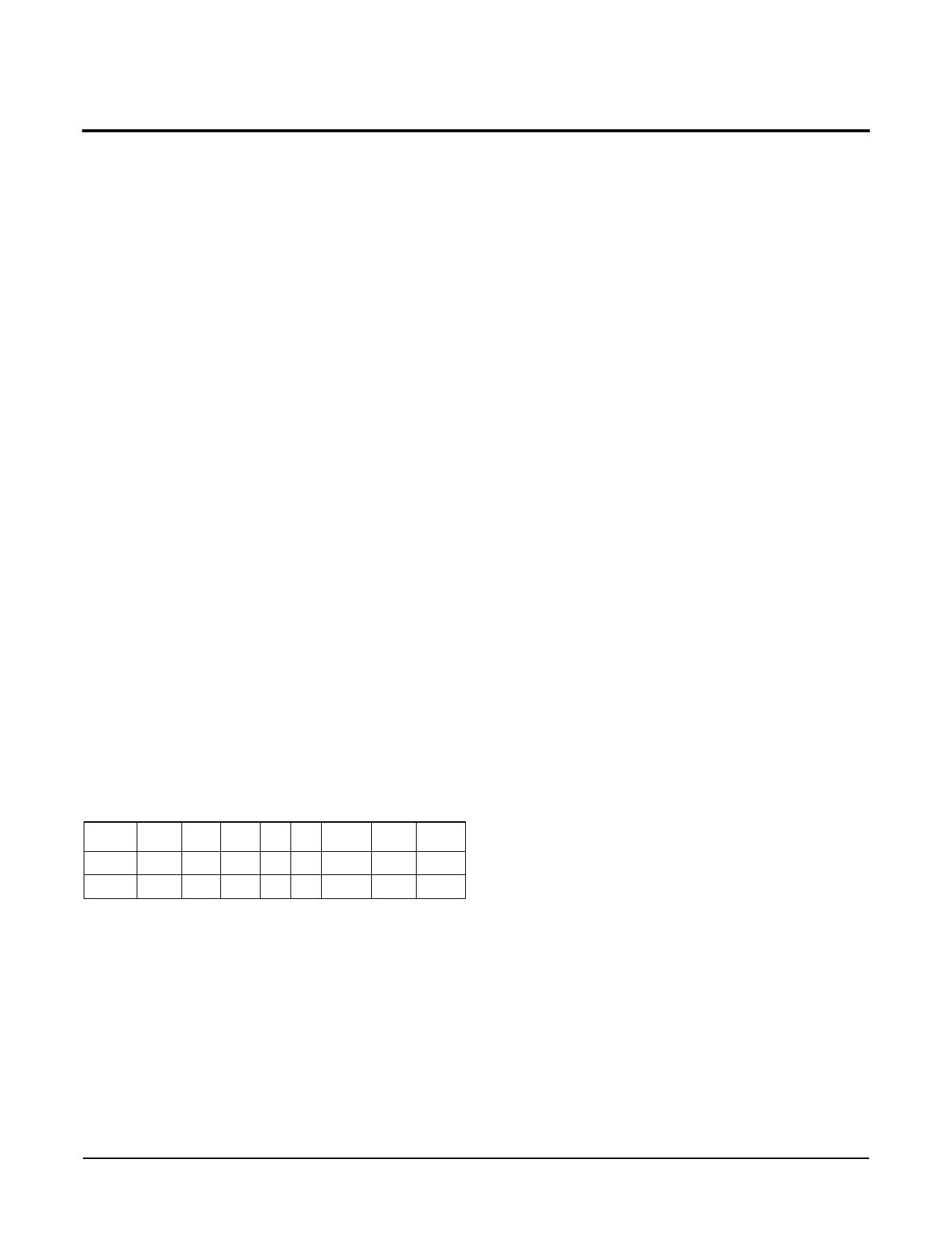 X1243S8 pdf