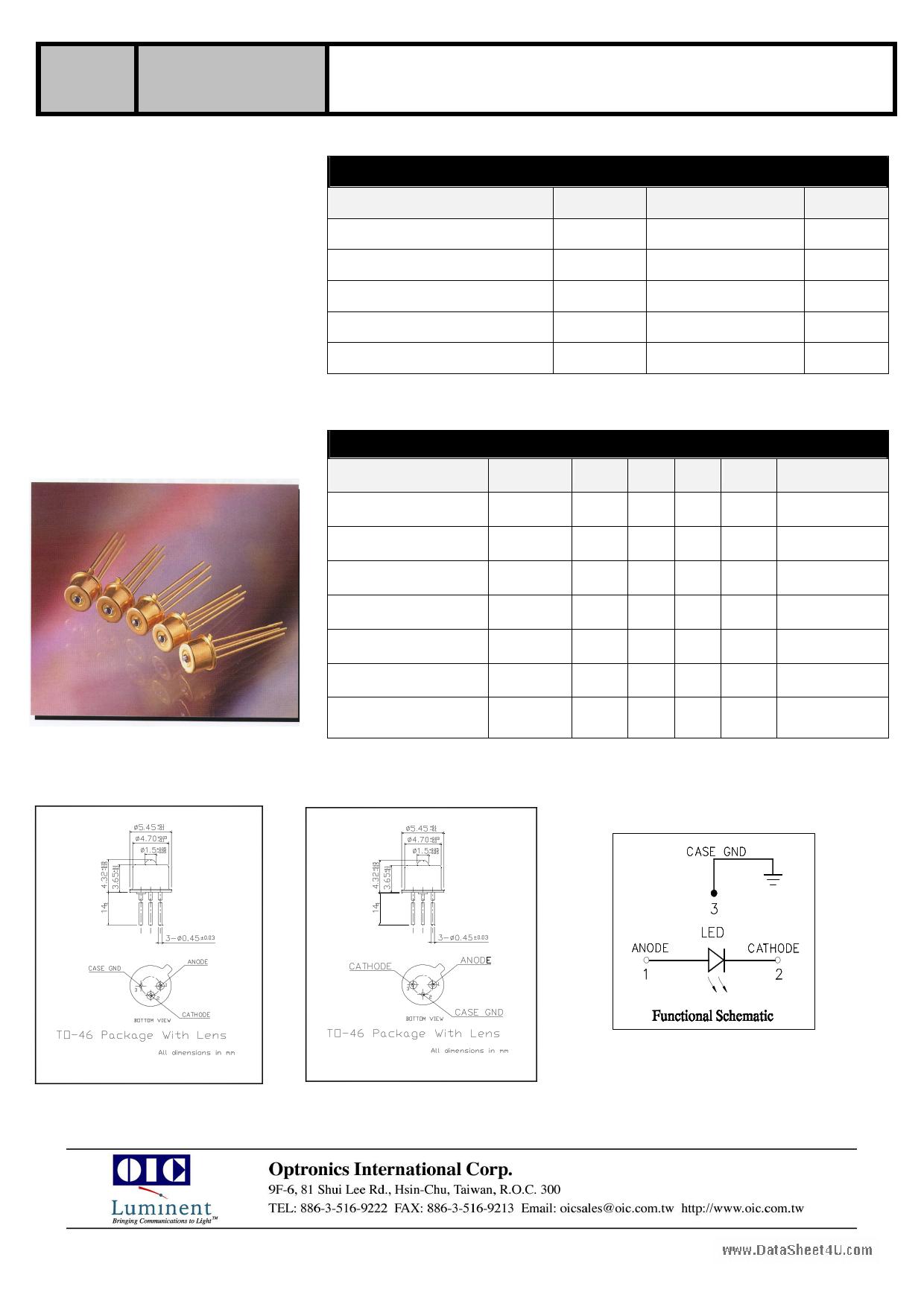 L-13-155-G-BB datasheet