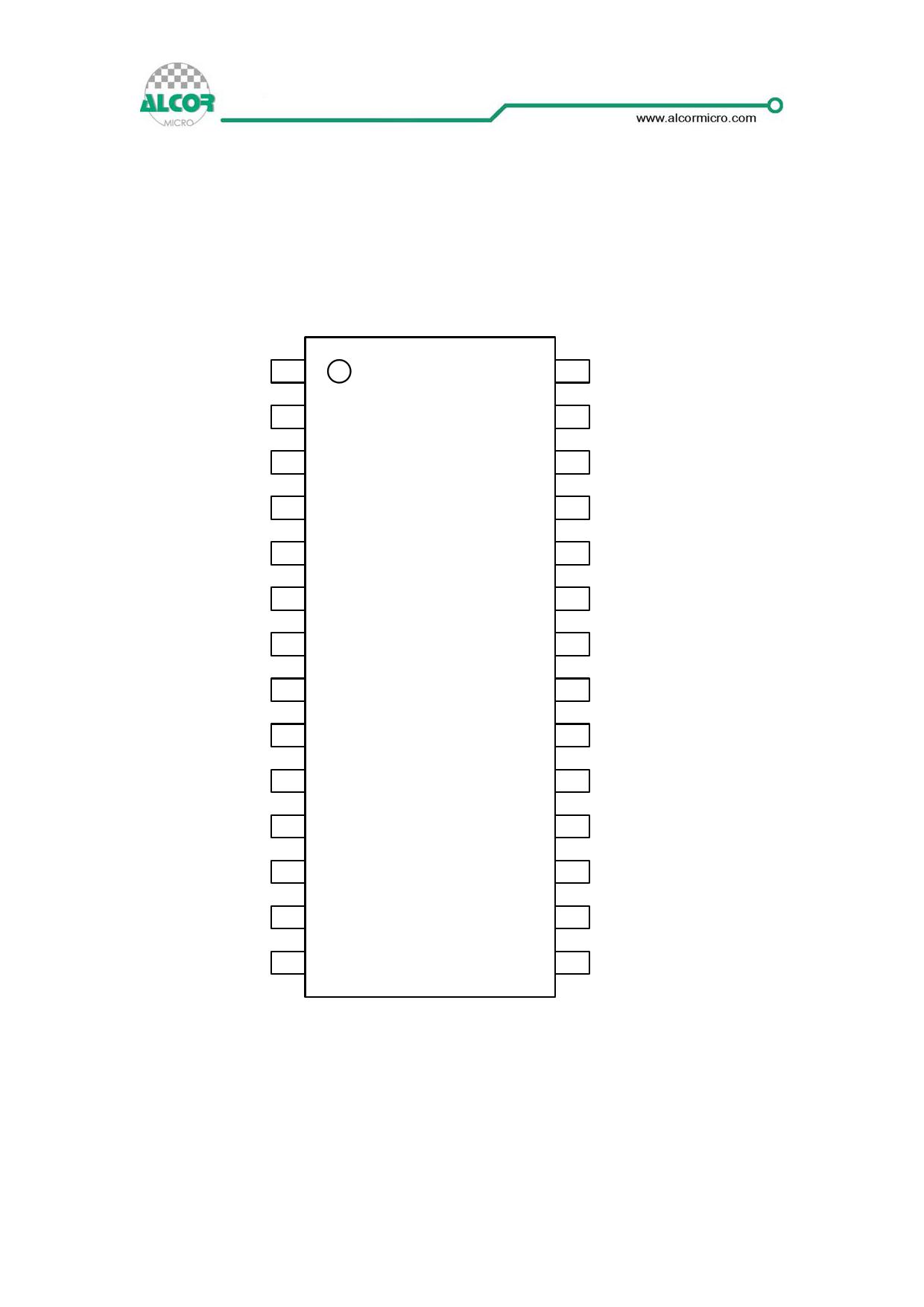 au6258-jbs-gr datasheet pdf   pinout
