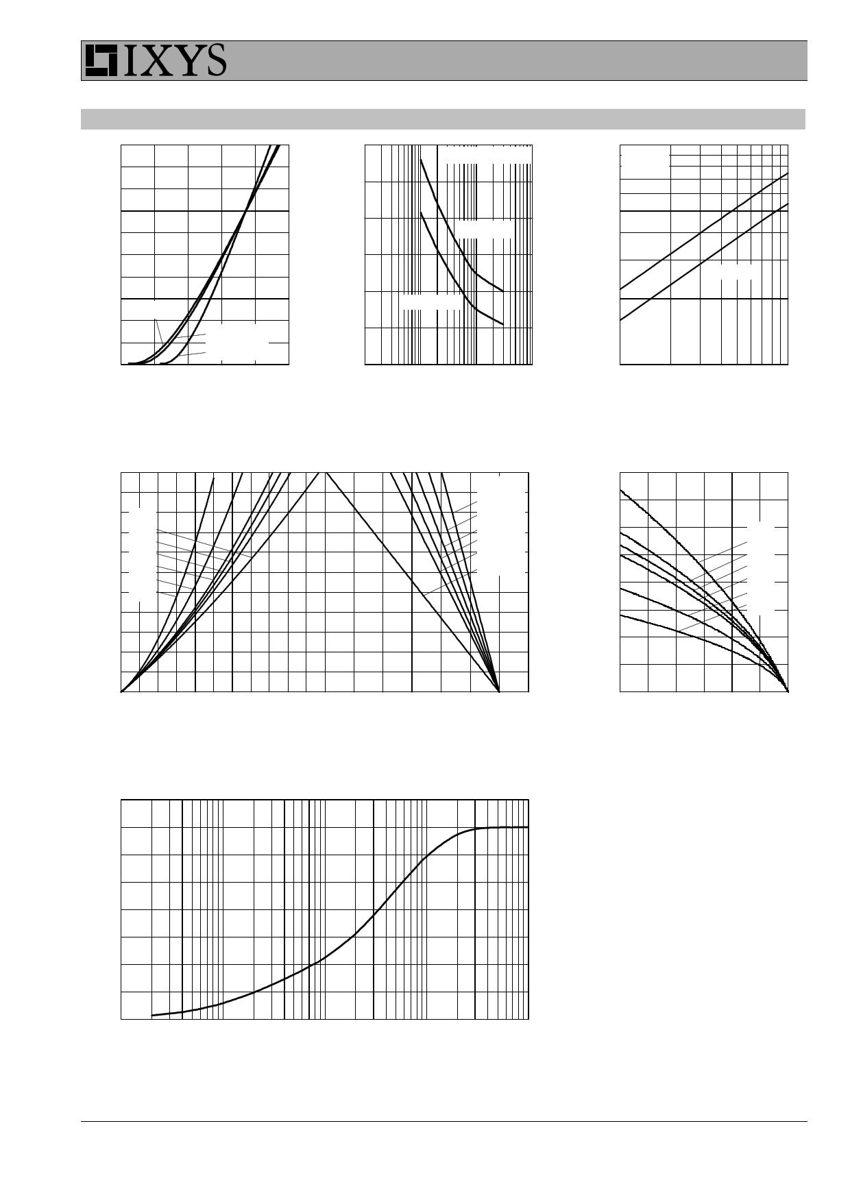 VUO110-08NO7 pdf