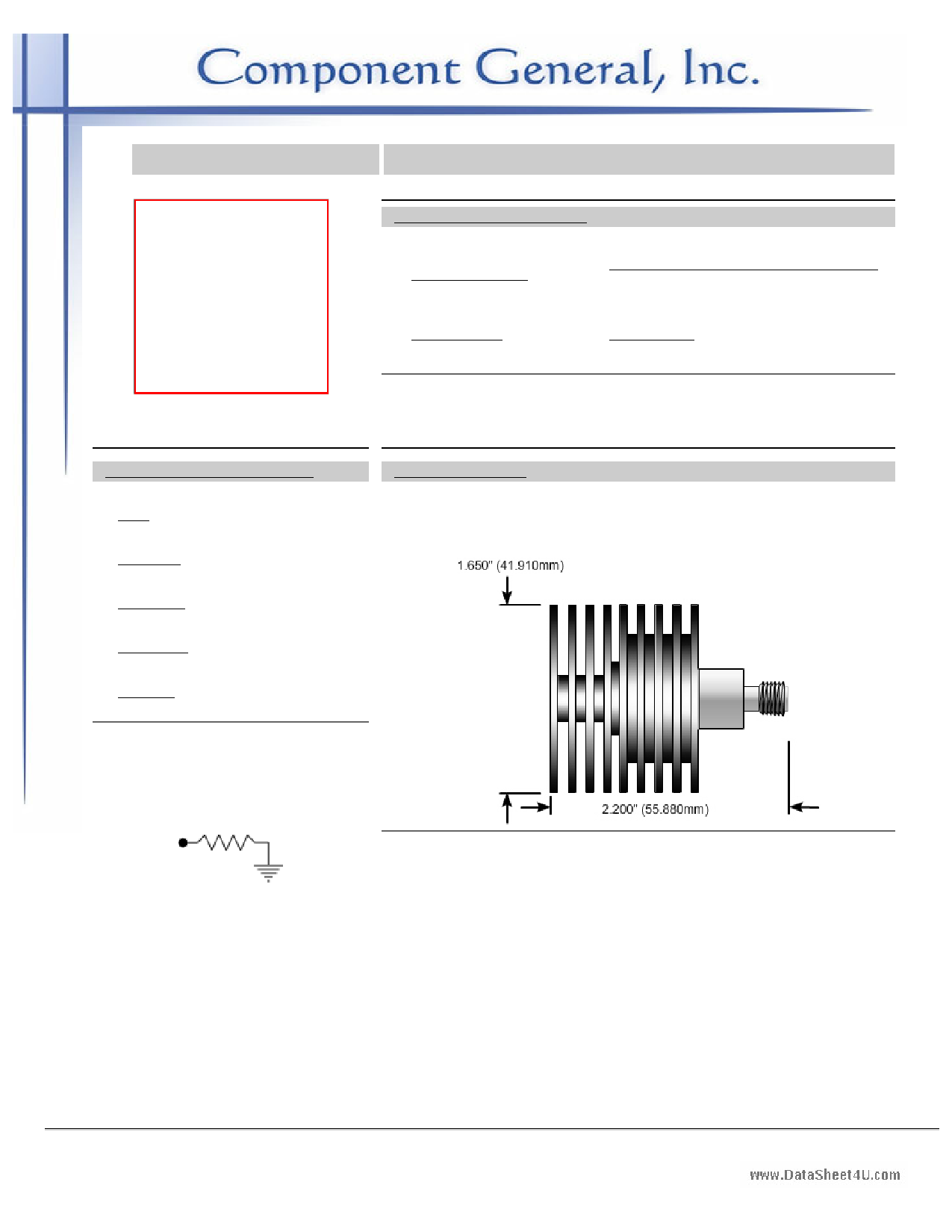 CFT-35SF pdf