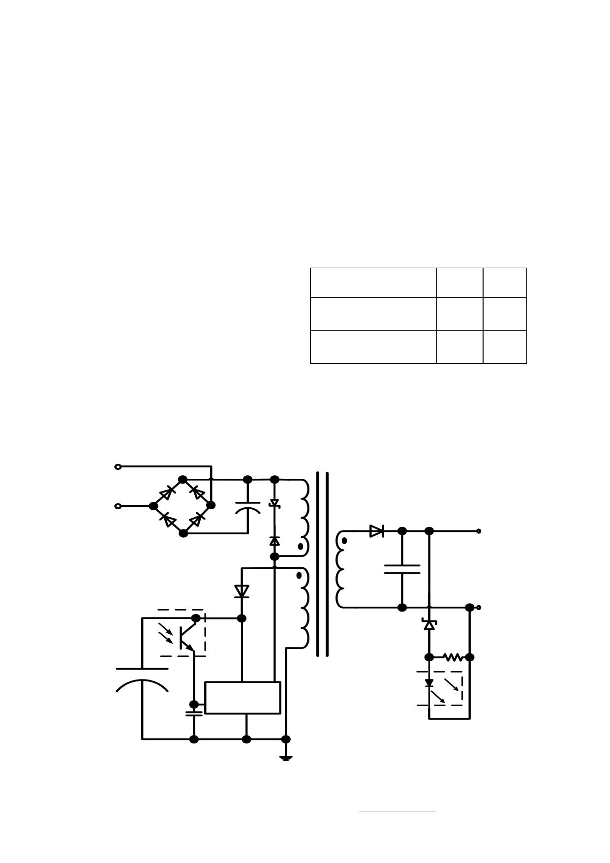 AP8012 image