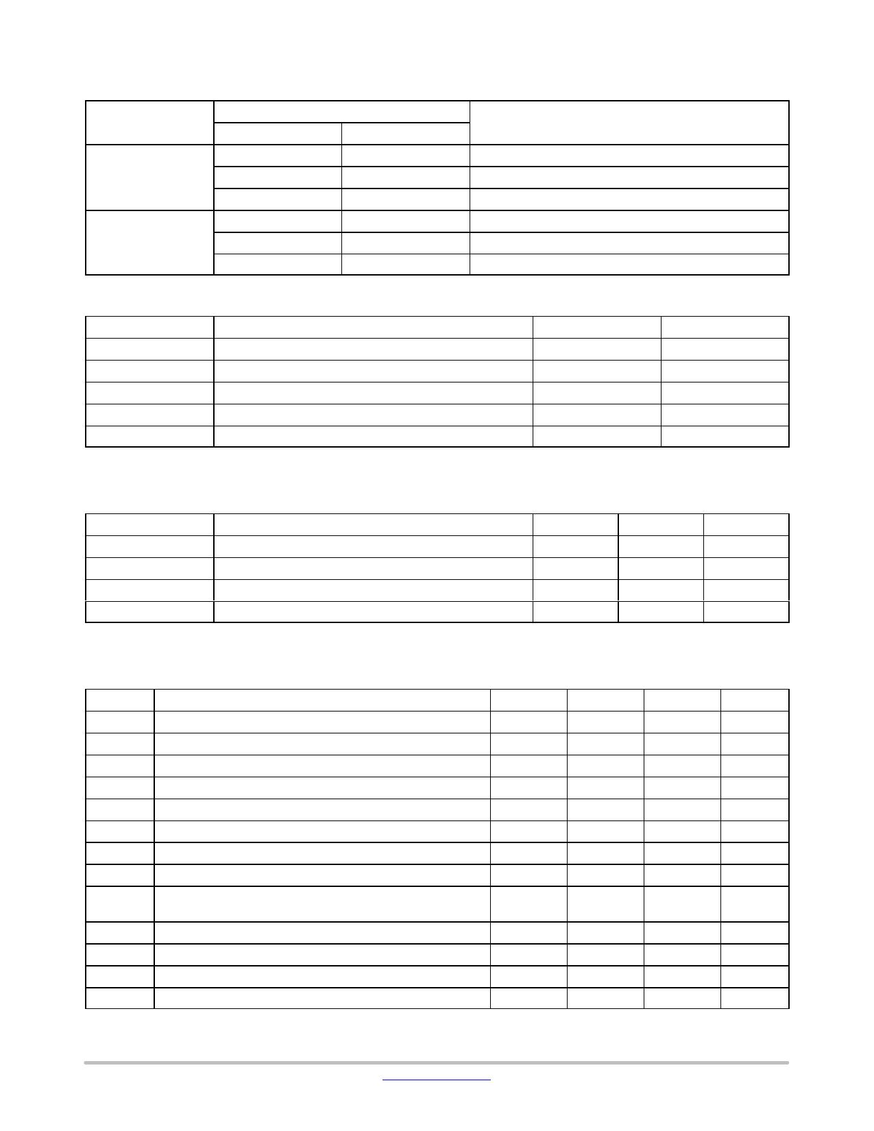 ASM3P2180A pdf, ピン配列