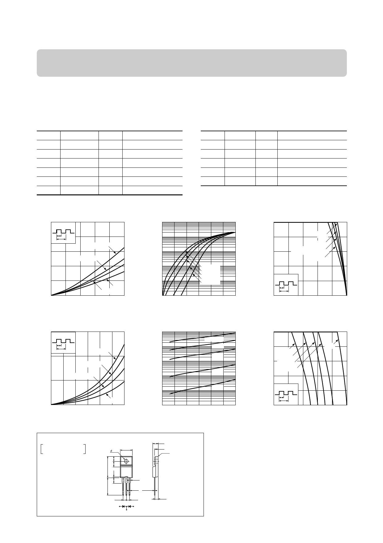 FMJ-23L دیتاشیت PDF