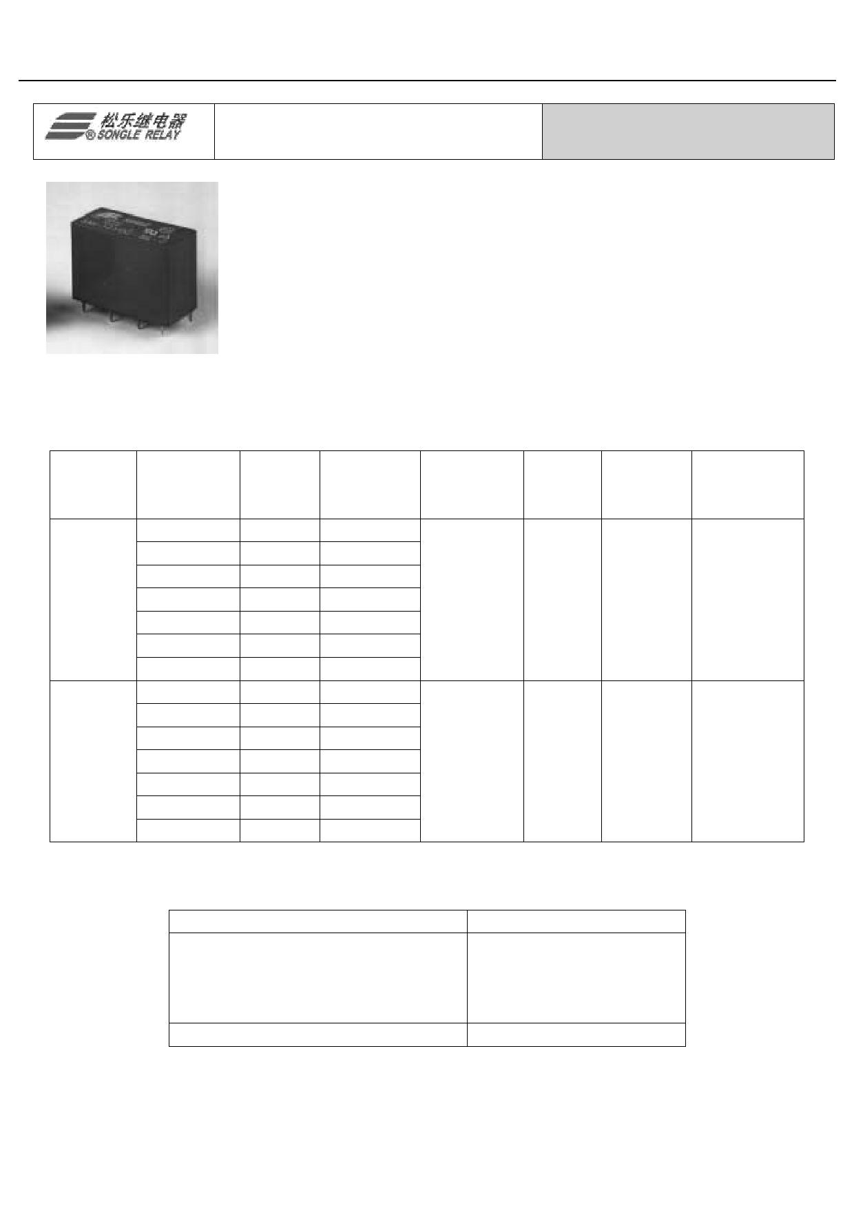 SMIH-12VDC-S-L-C datasheet image