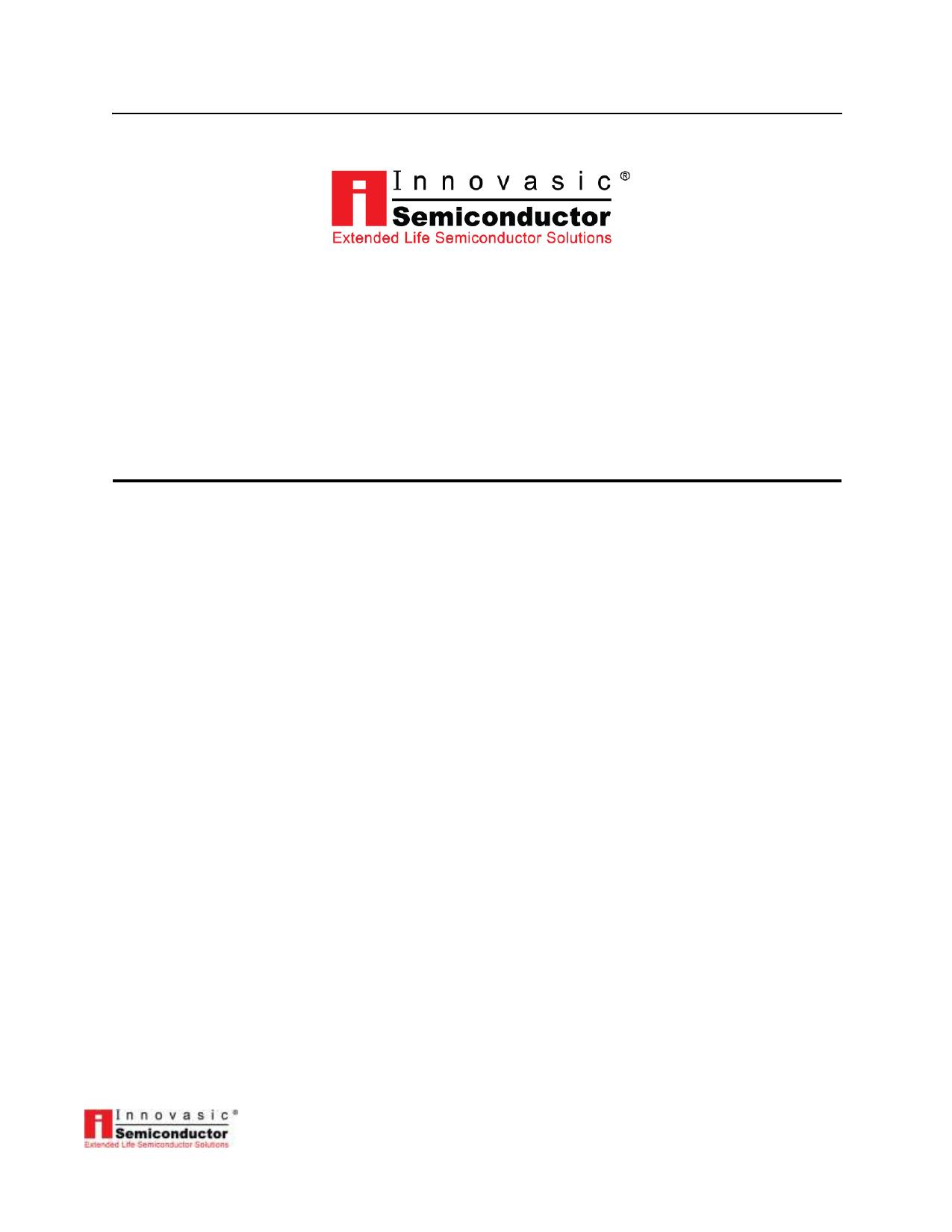 IA188EB دیتاشیت PDF