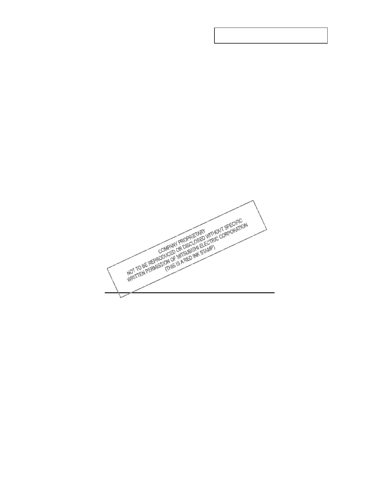 T-55226D043J-LW-A-AAN datasheet