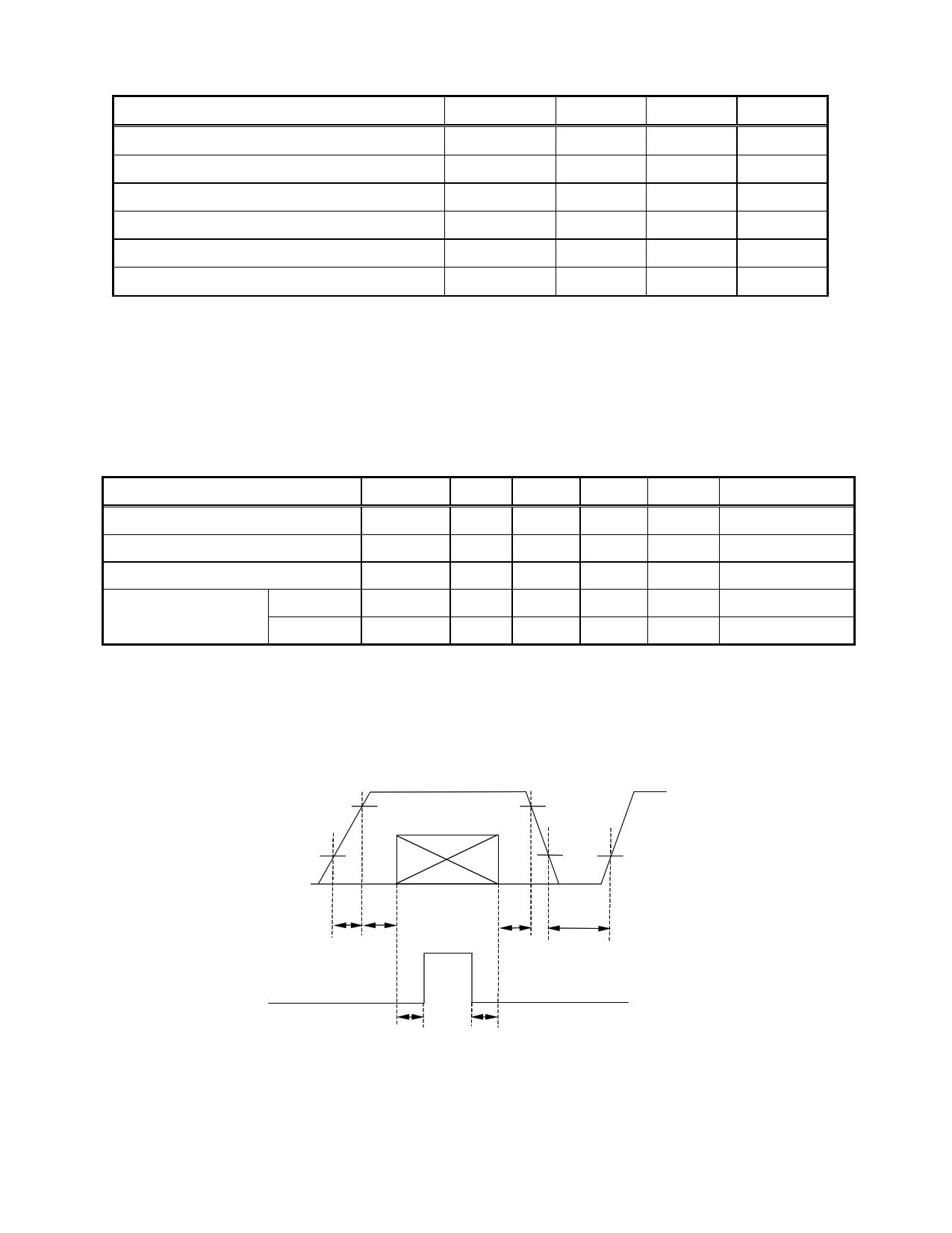 T-55226D043J-LW-A-AAN pdf