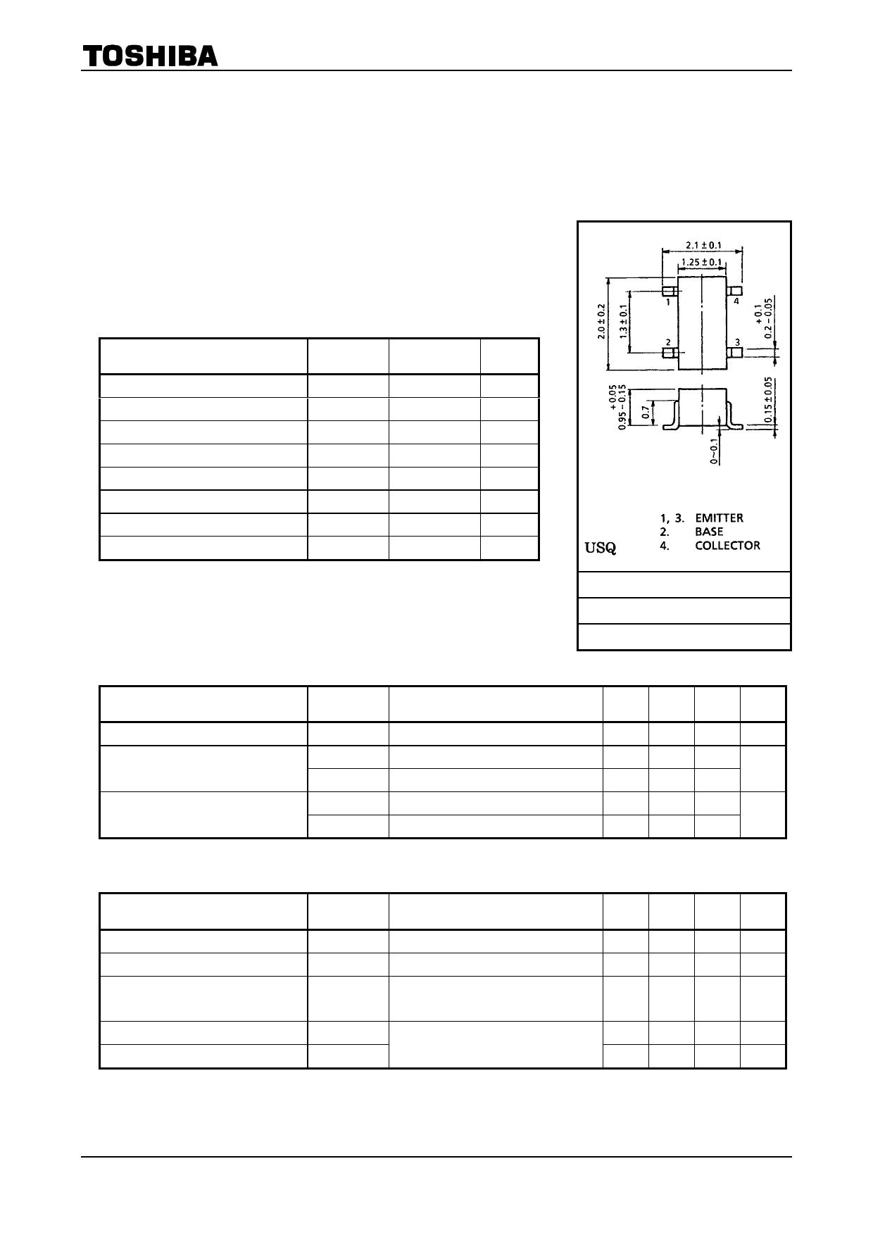 C5098 دیتاشیت PDF