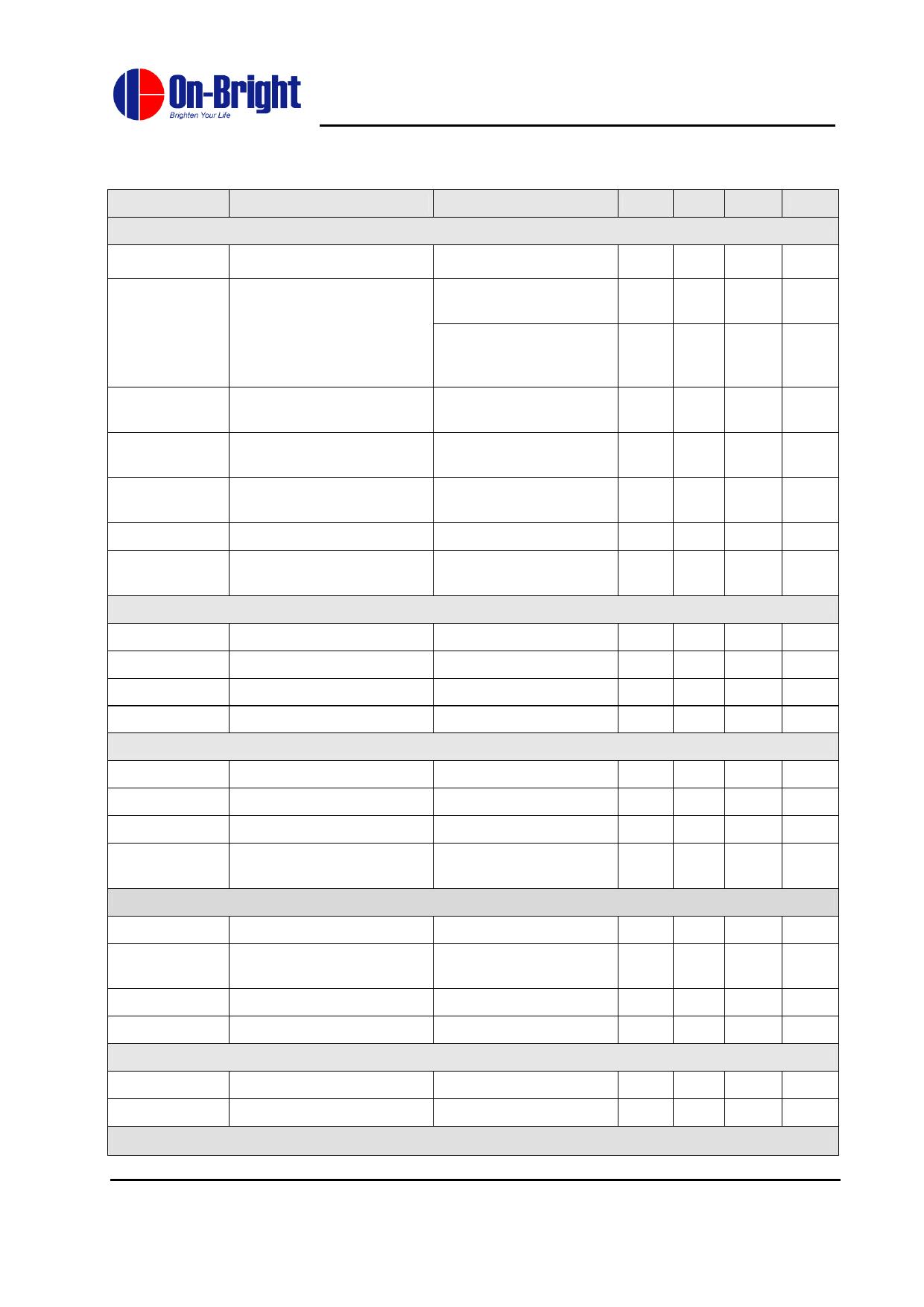 OB2223F pdf