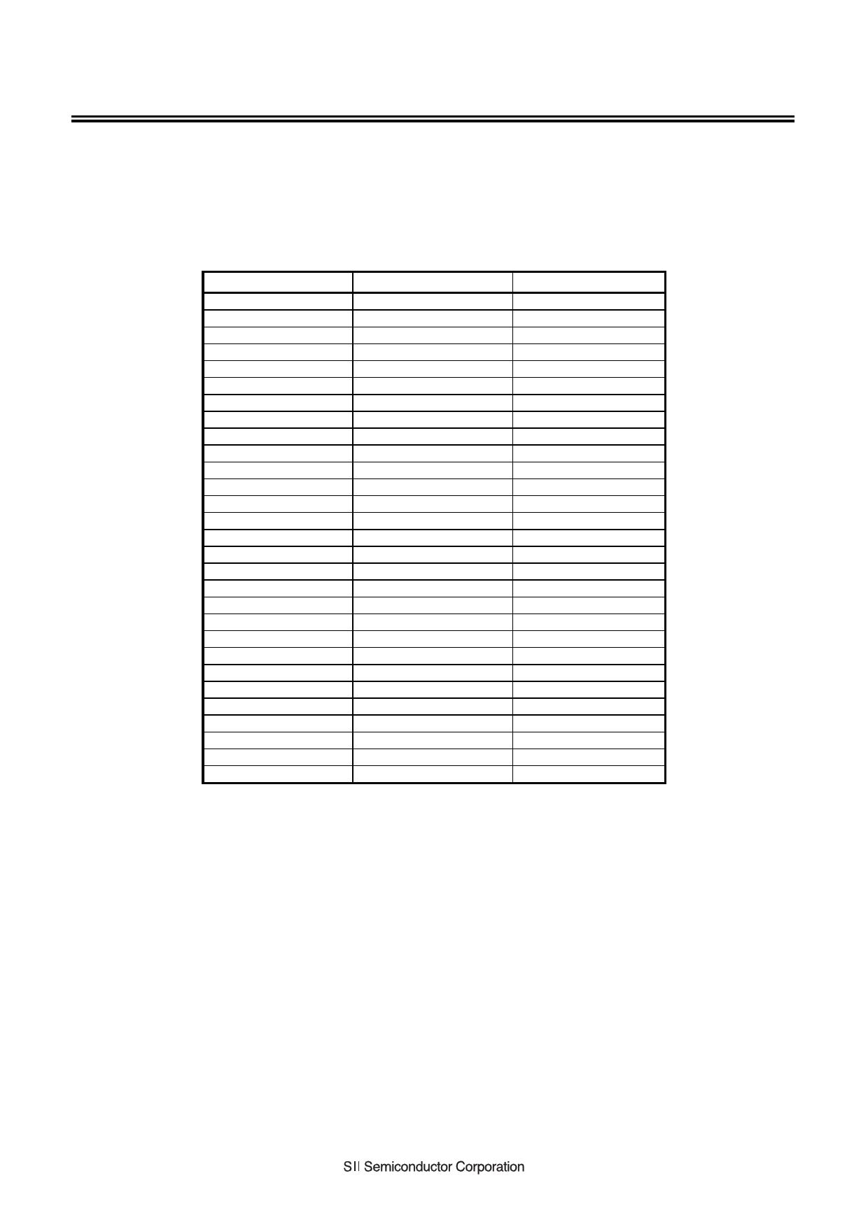 S-1312xxxH pdf
