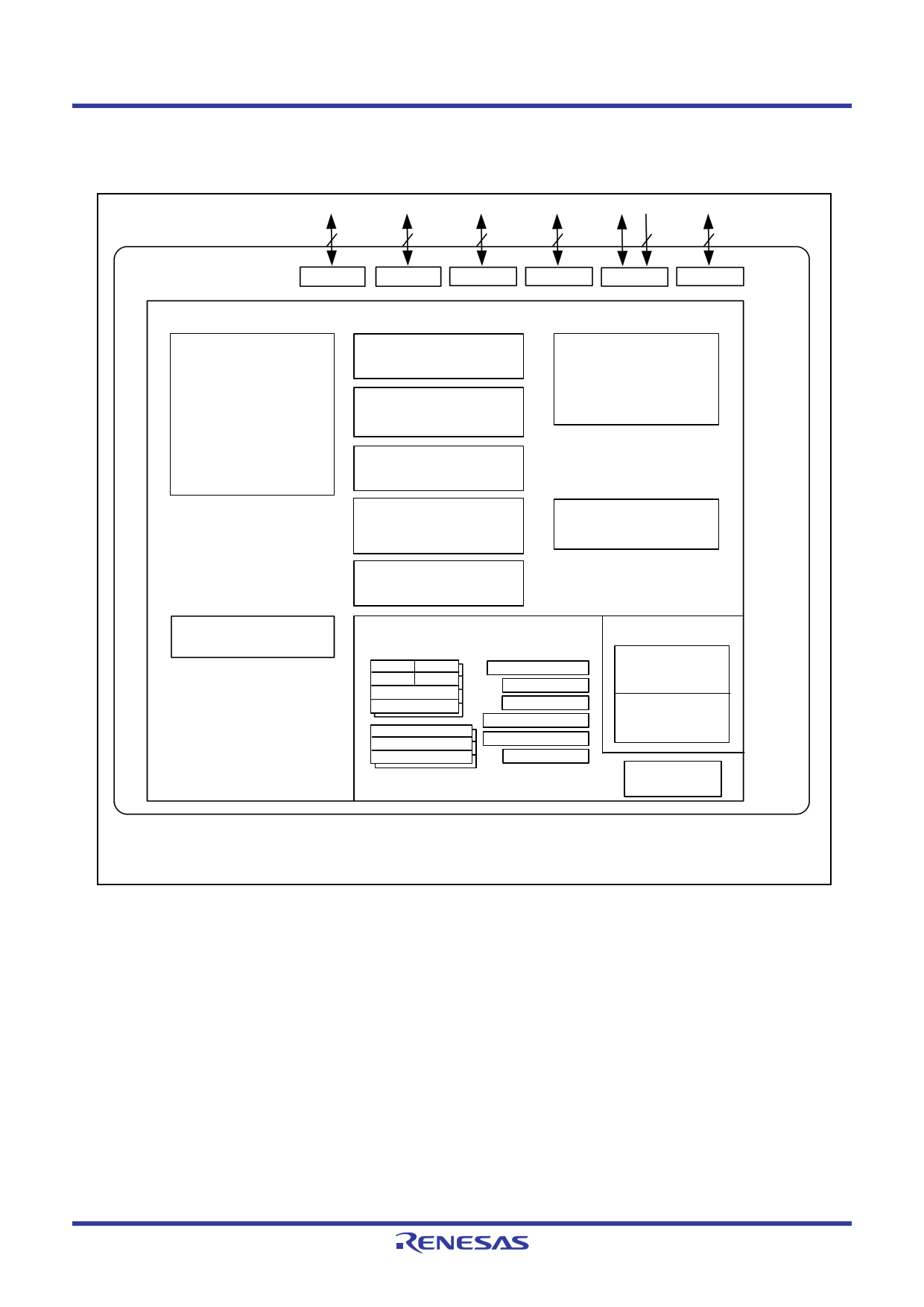 R5F21236KFP pdf, 반도체, 판매, 대치품