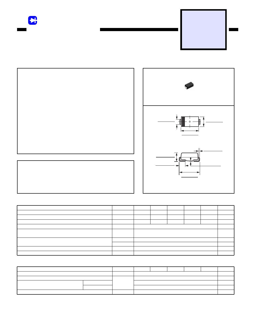 FM4936 دیتاشیت PDF
