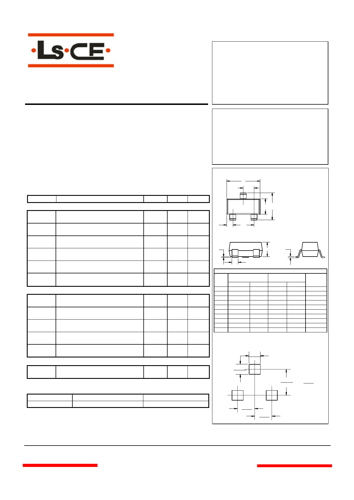 MMS9012 datasheet