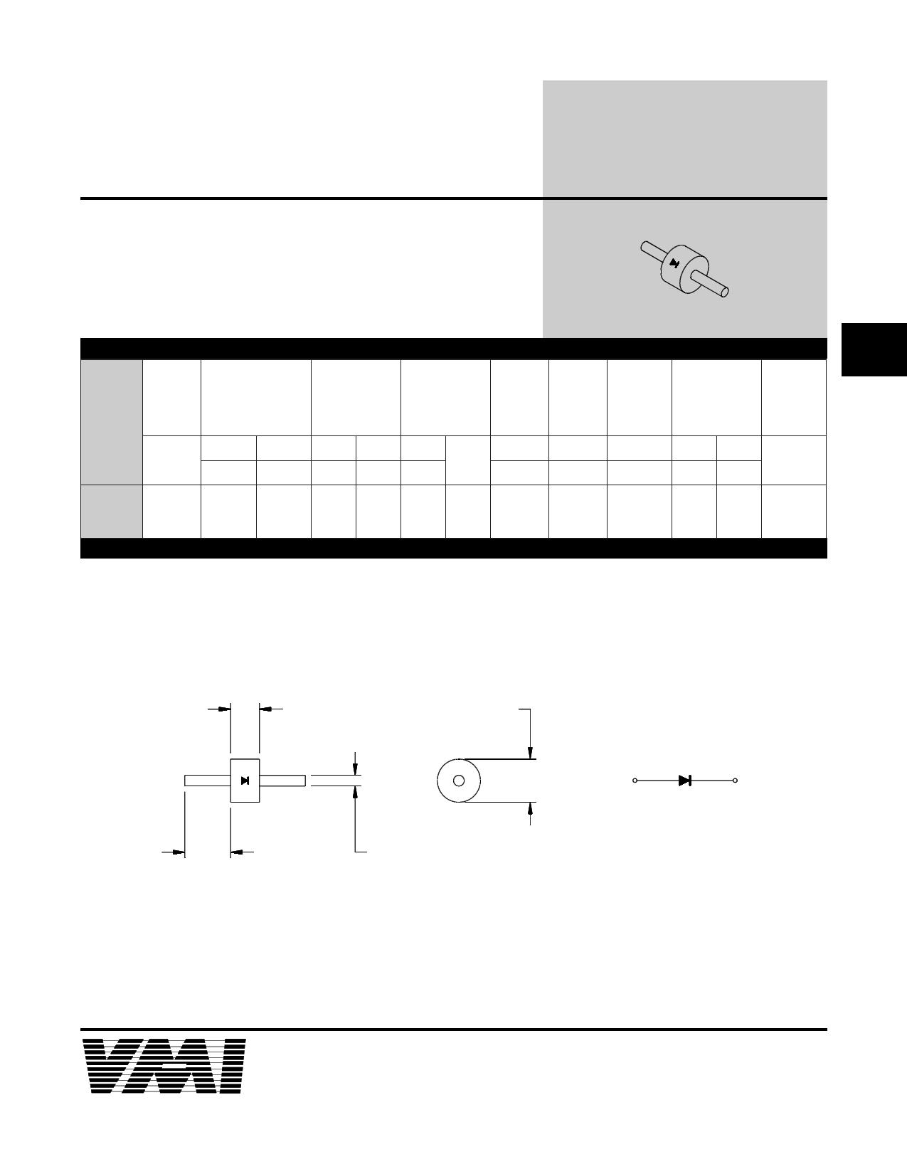 K100F datasheet
