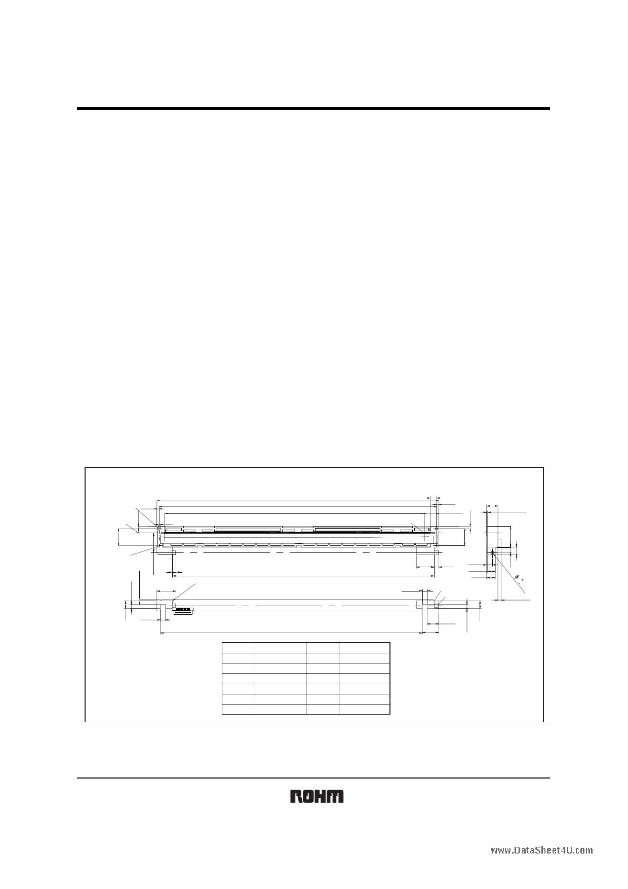 IA1208-FB11A datasheet