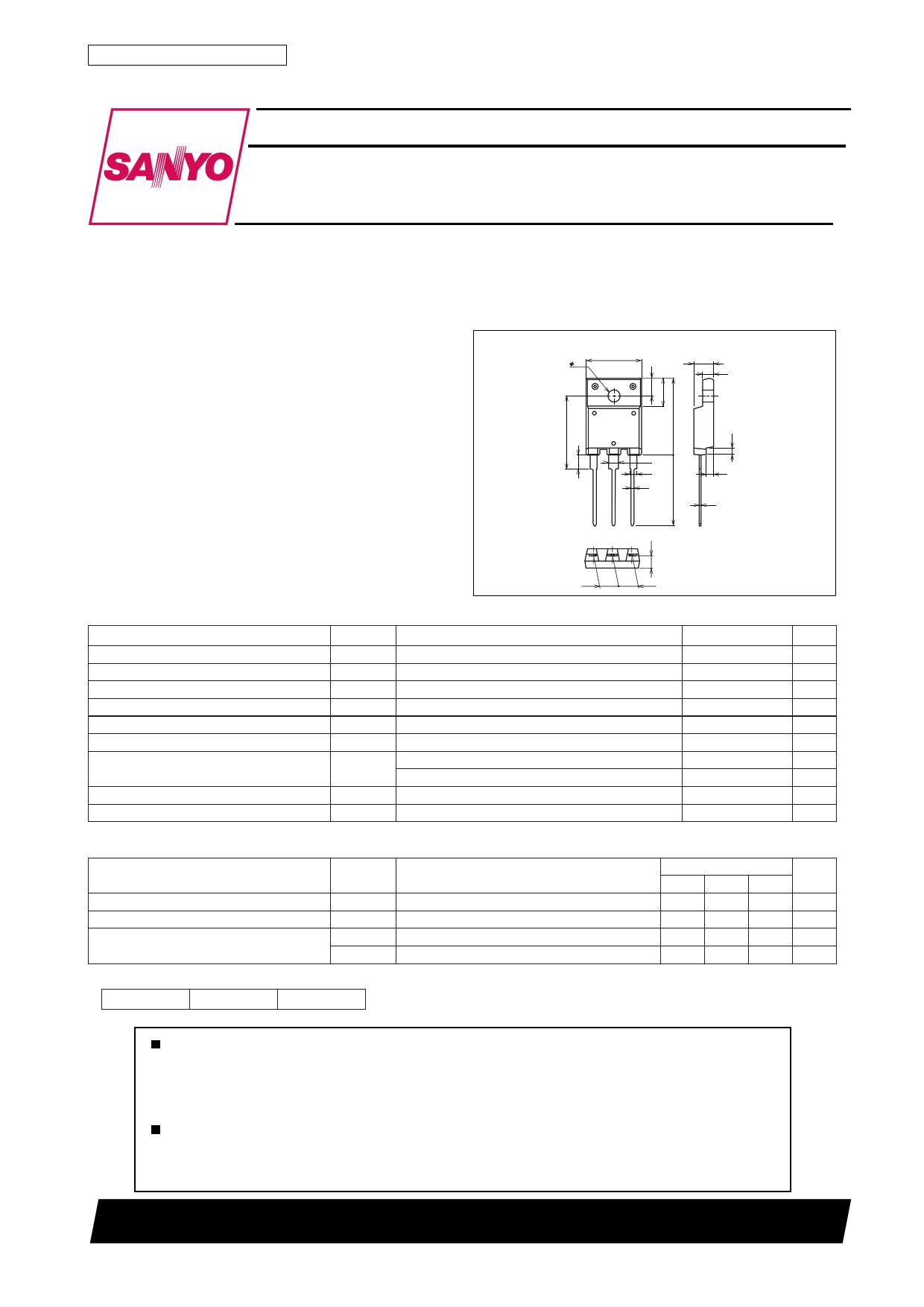 C4429 datasheet, circuit