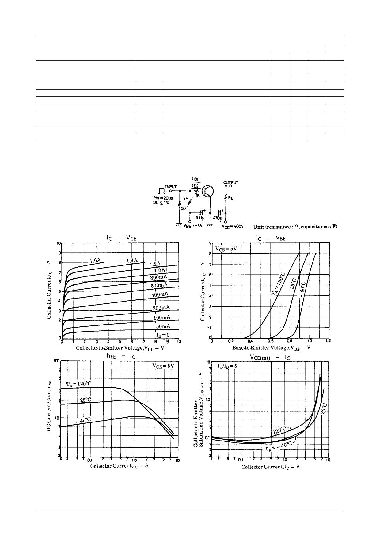 C4429 pdf, schematic