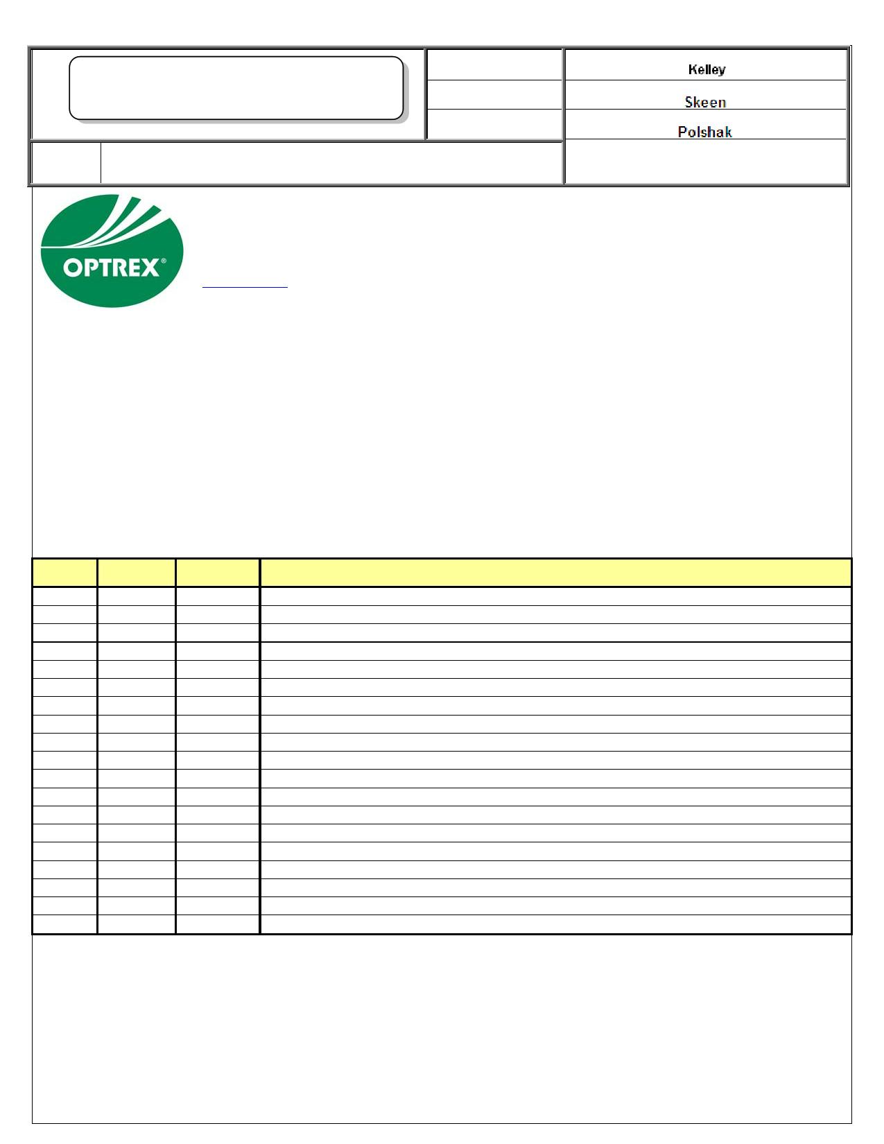 T-55265GD057J-LW datasheet