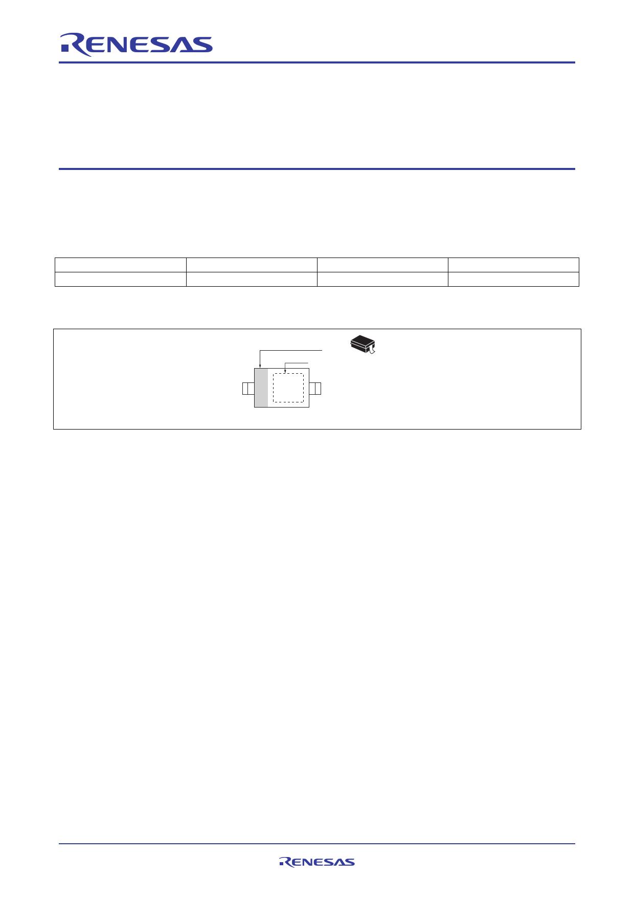 HZU4.3 دیتاشیت PDF