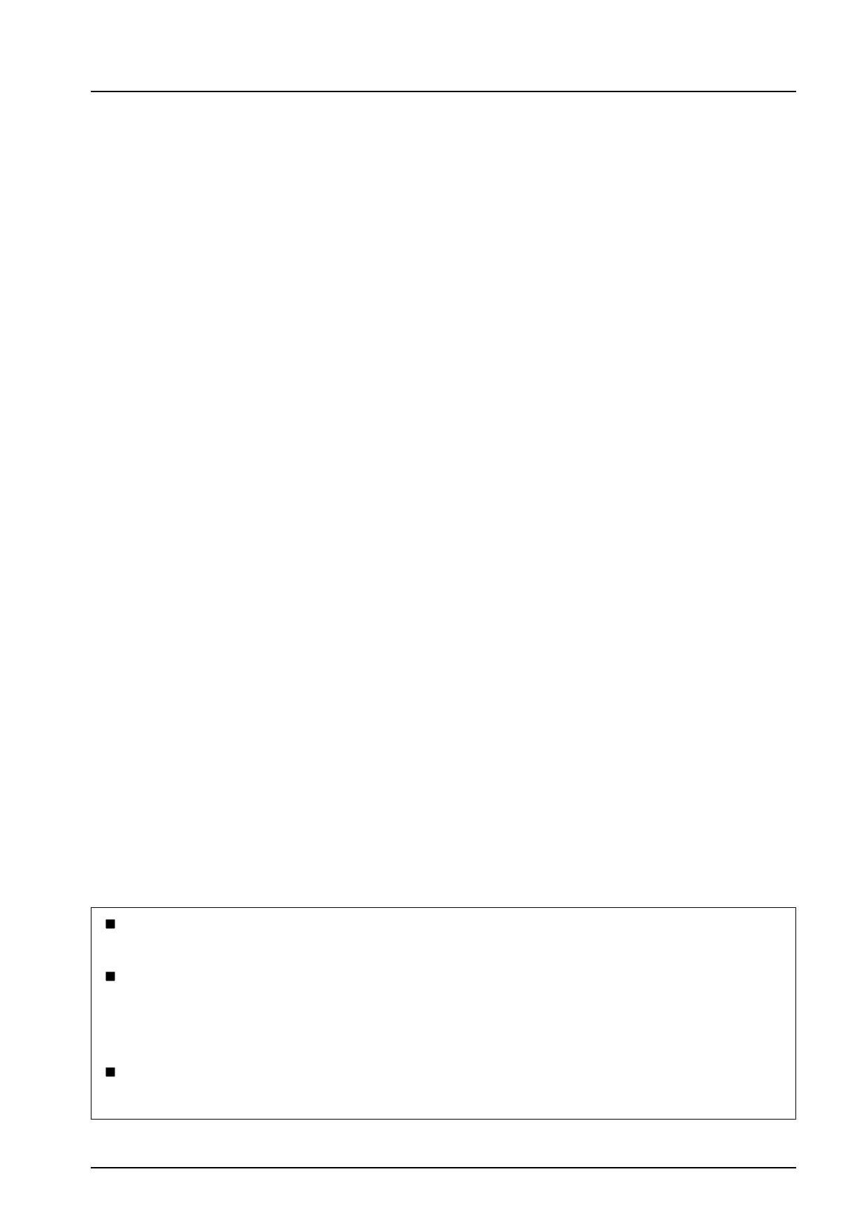 LA1185 pdf