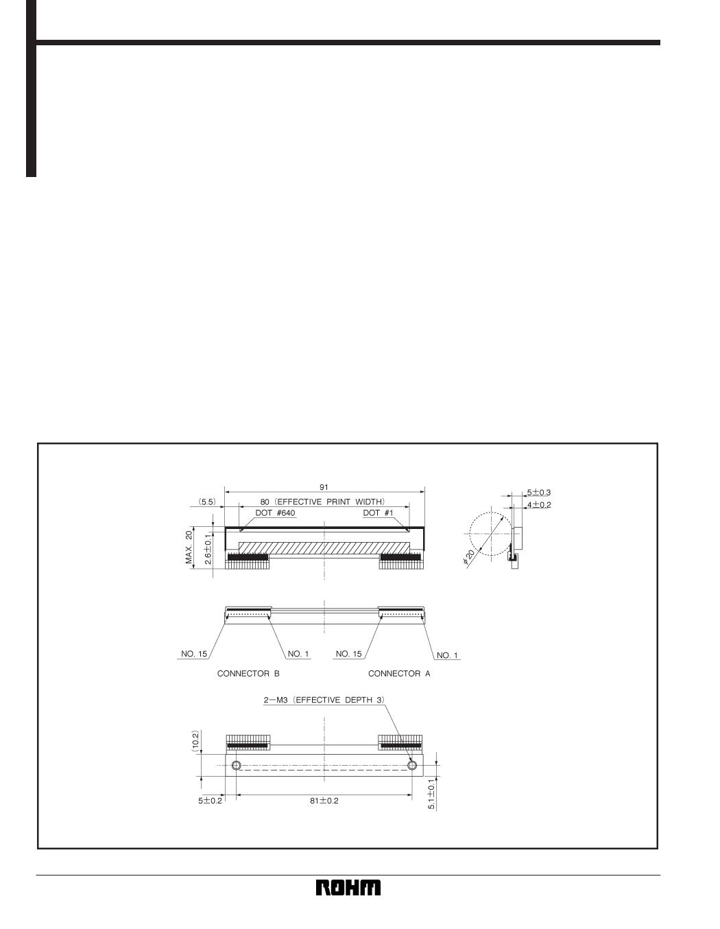 KF2003-GE10A datasheet