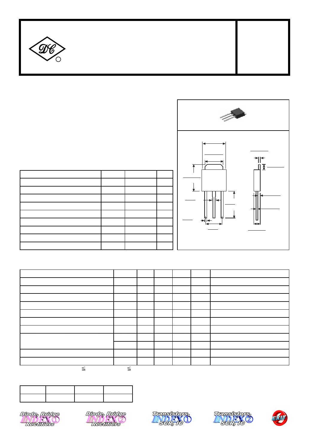 I772 datasheet