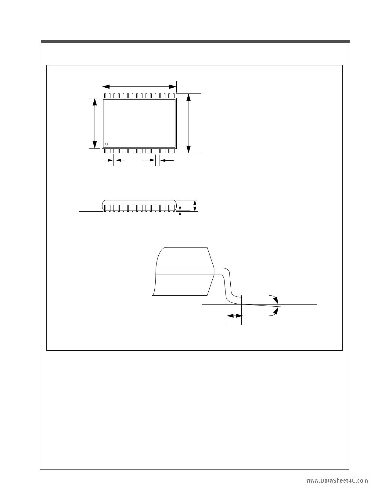 N01L083WC2A arduino