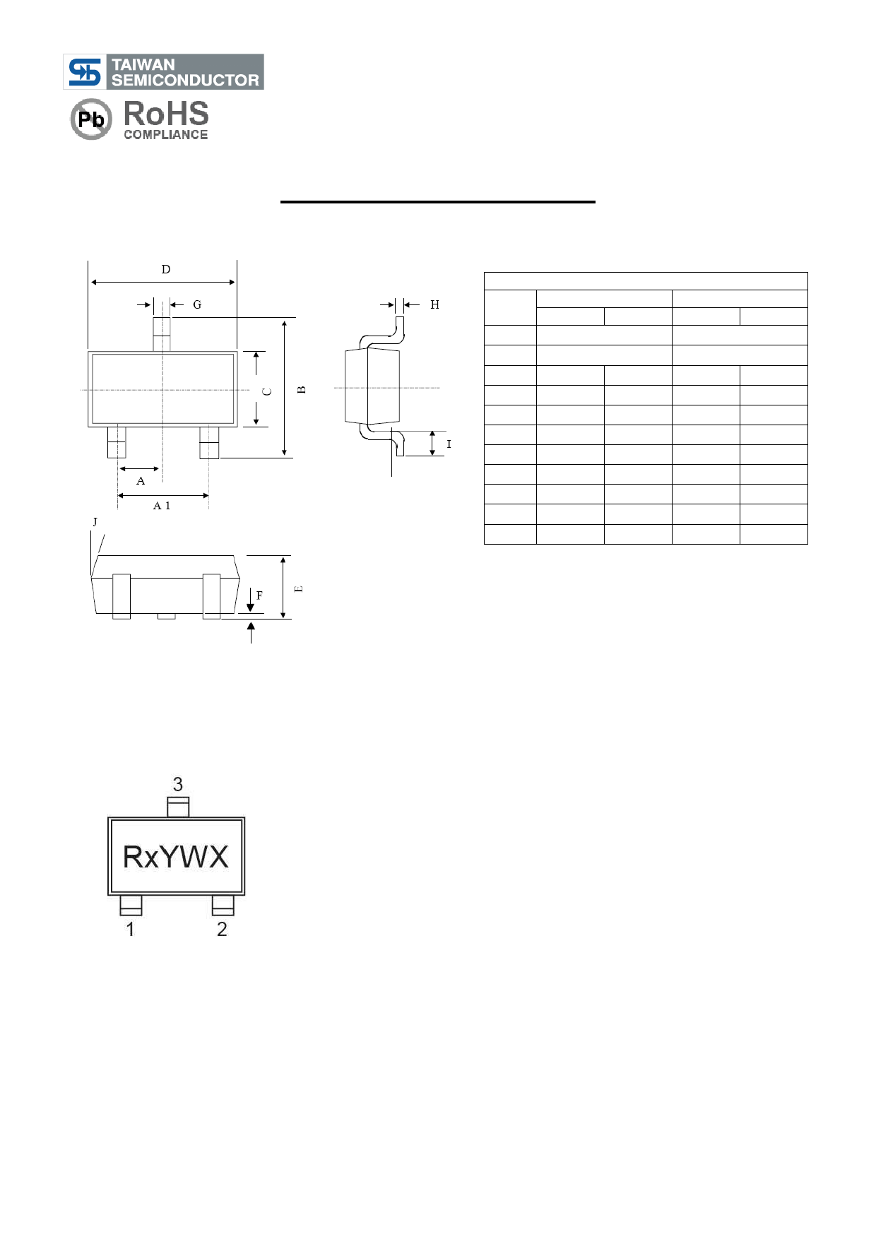 TS431-Z diode, scr
