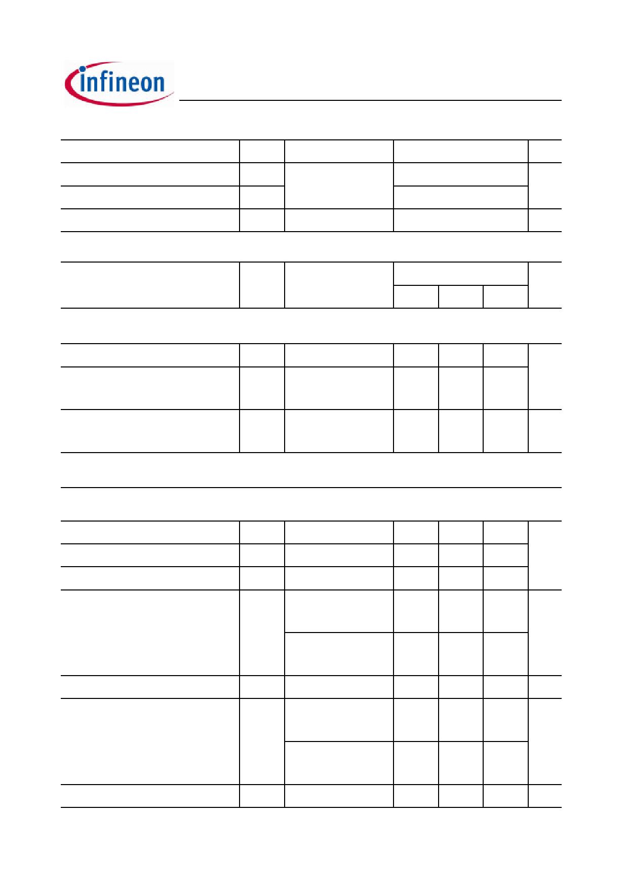 08N80C3 pdf schematic