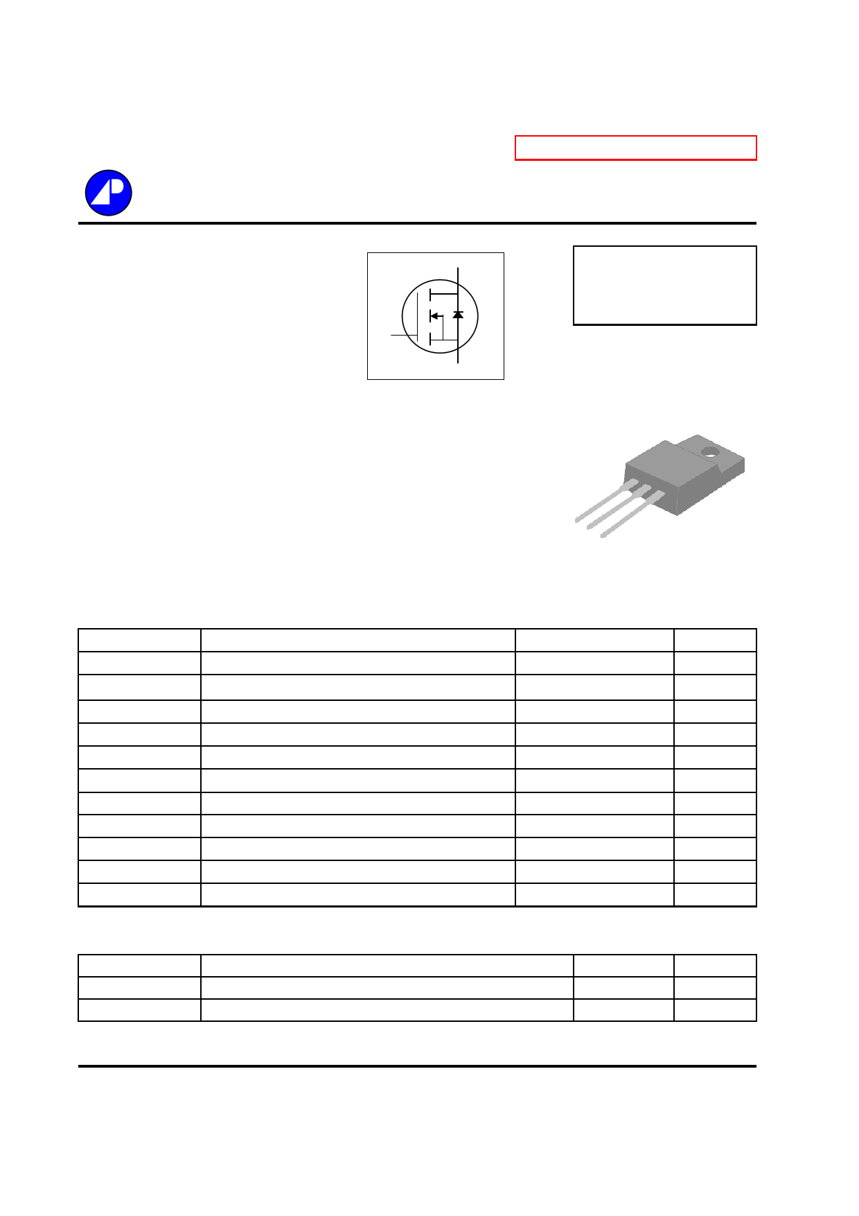 2761I-A datasheet image