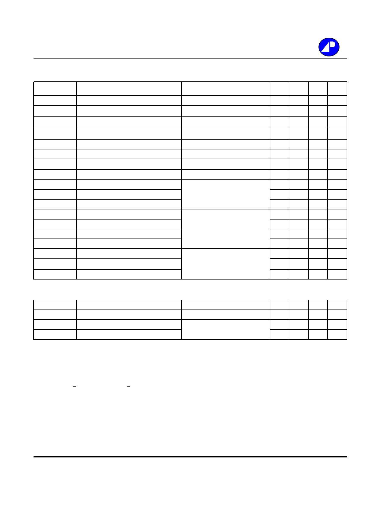 2761I-A pdf pinout