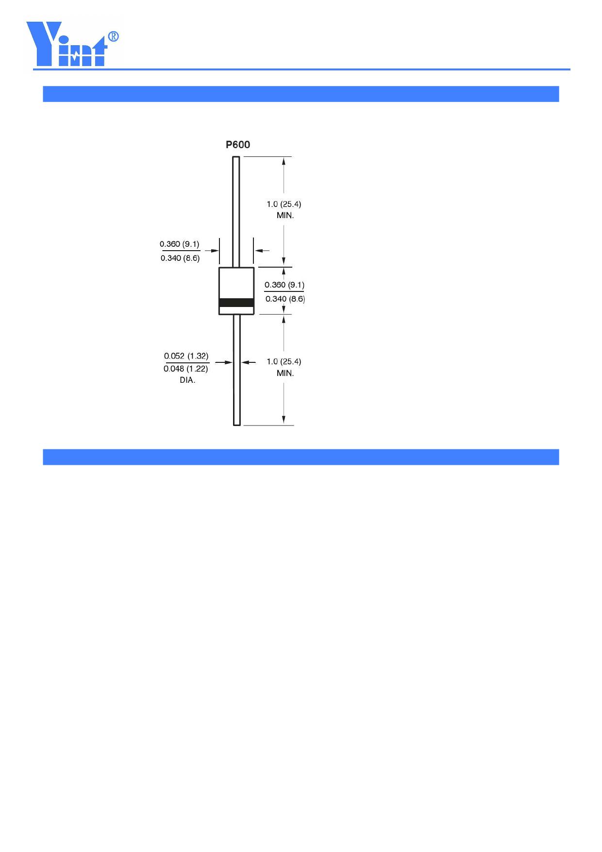 3.0KP26CA pdf