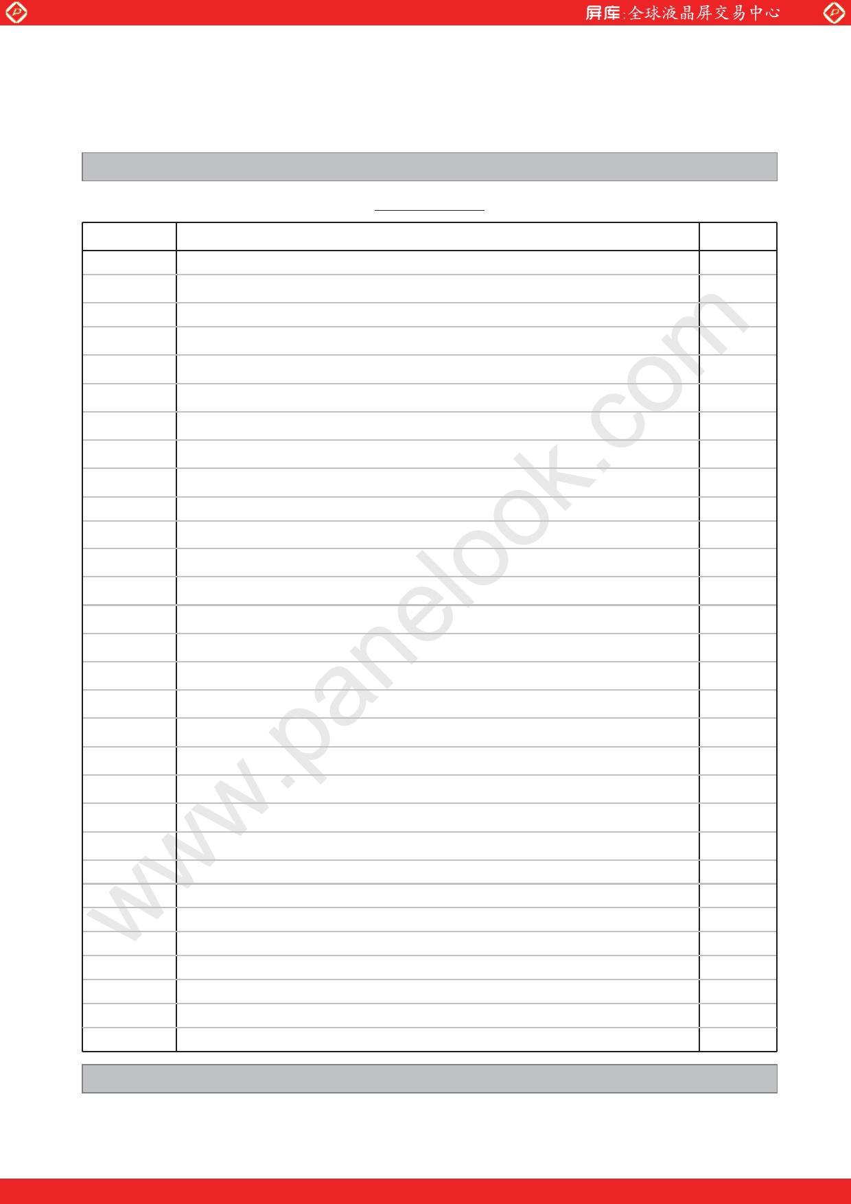 LC320EUD-SEF1 datasheet