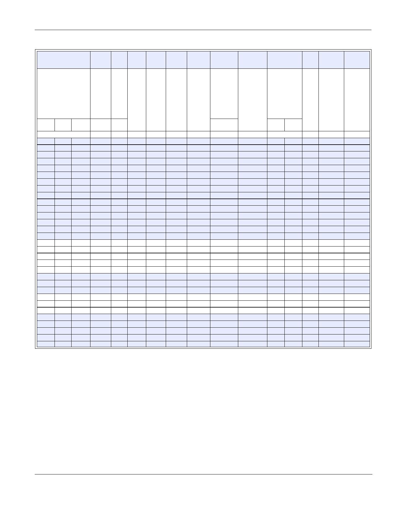 Q2010LH5 pdf