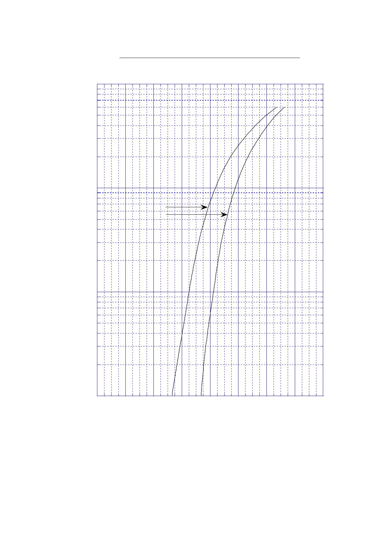 U8KBA80R pdf, schematic